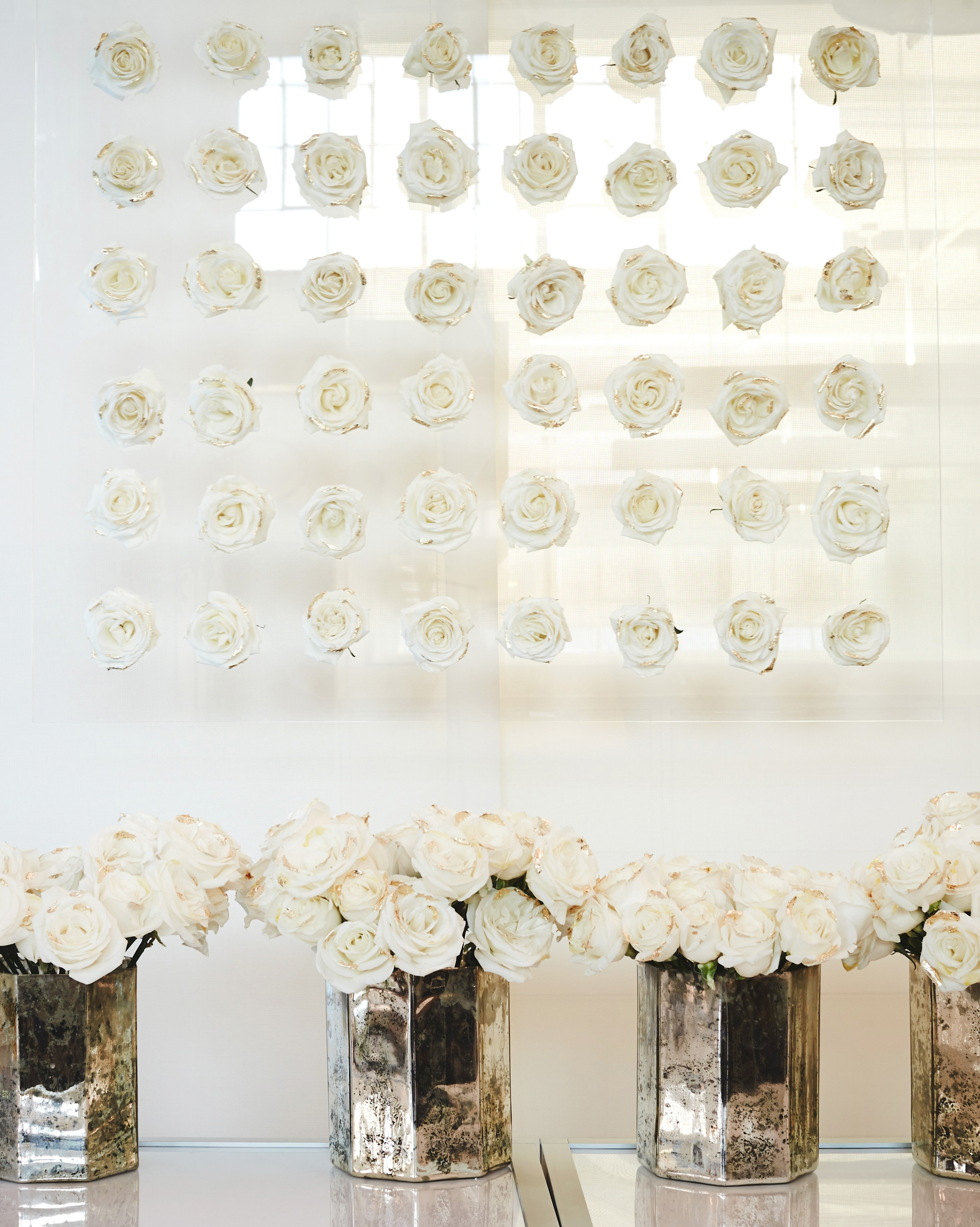 martha-weddings-party-2015-christian-oth-roses-151012-0193-1015.jpg