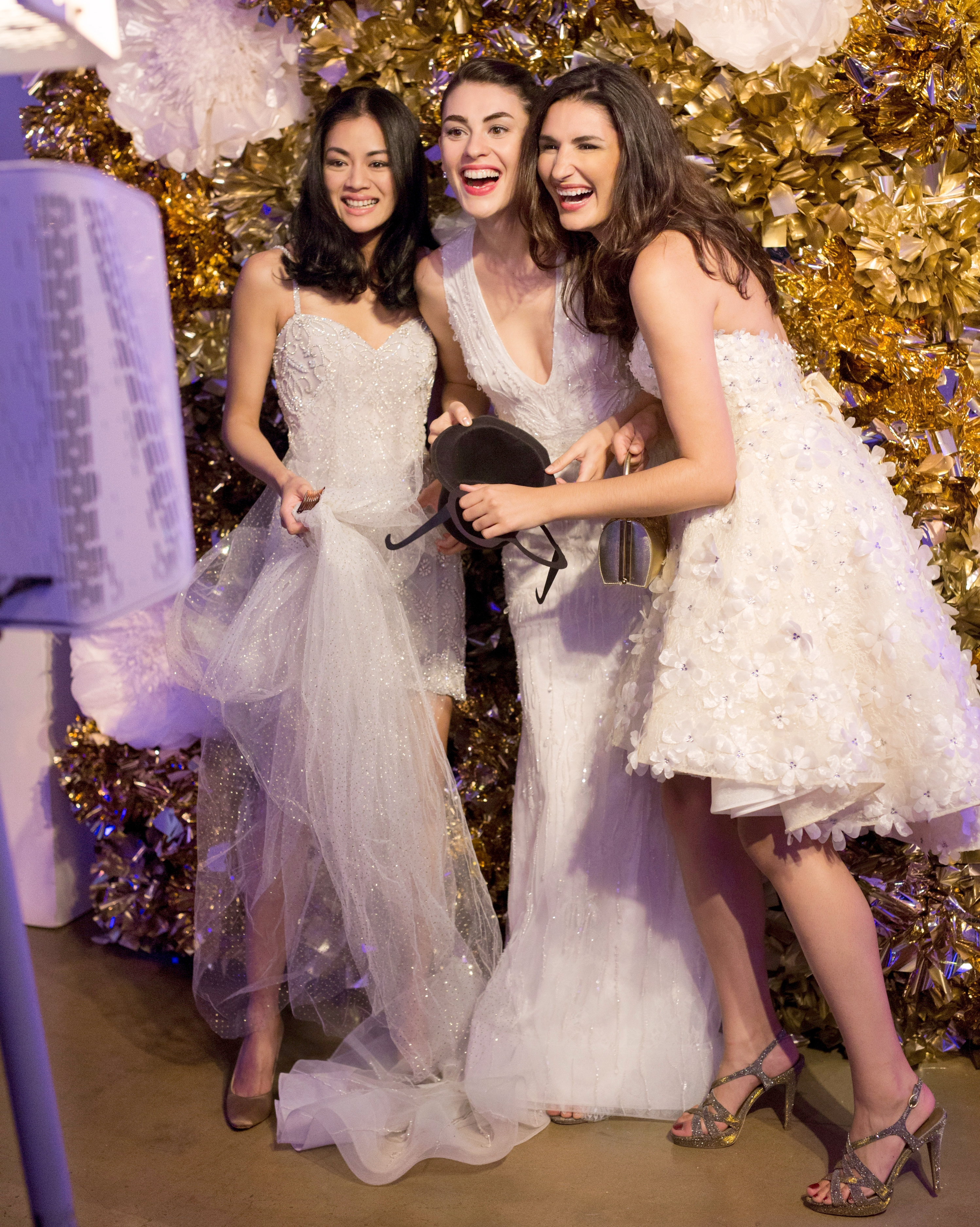 martha-weddings-party-2015-smilebooth-0301-1015.jpg