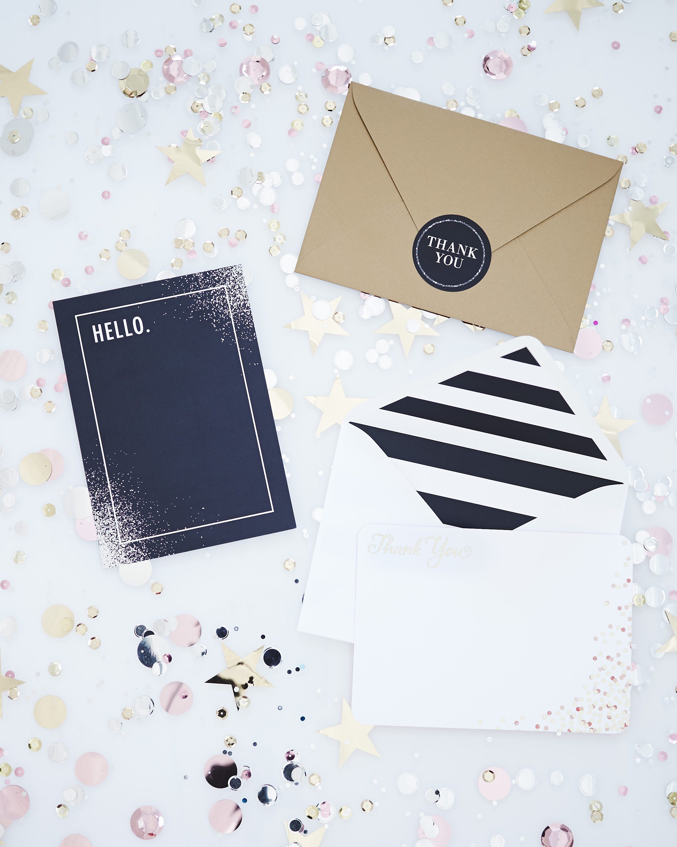 martha-weddings-party-2015-christian-oth-stationery-151012-0092-1015.jpg