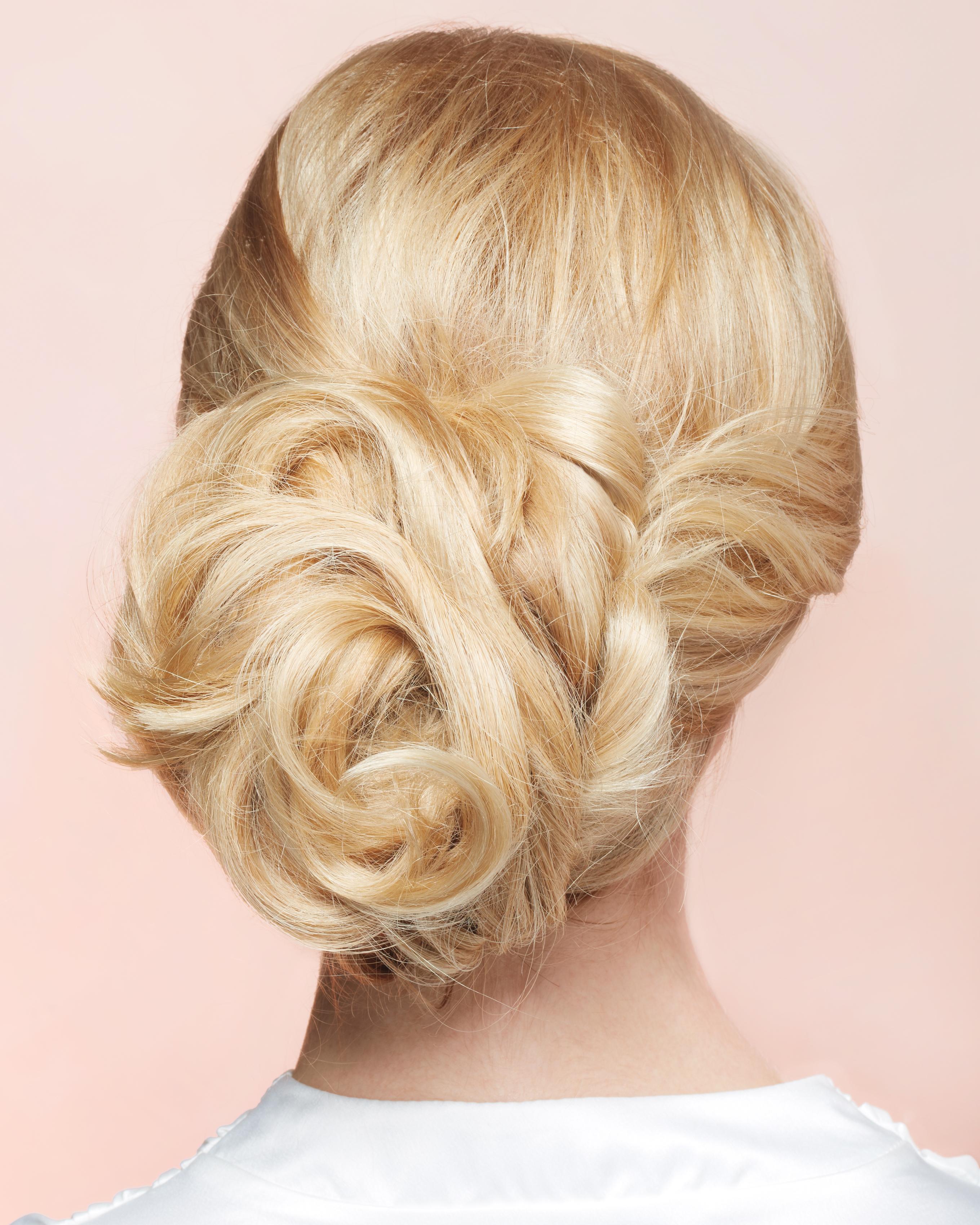 hair-finished-sleek-951-mwd110254.jpg