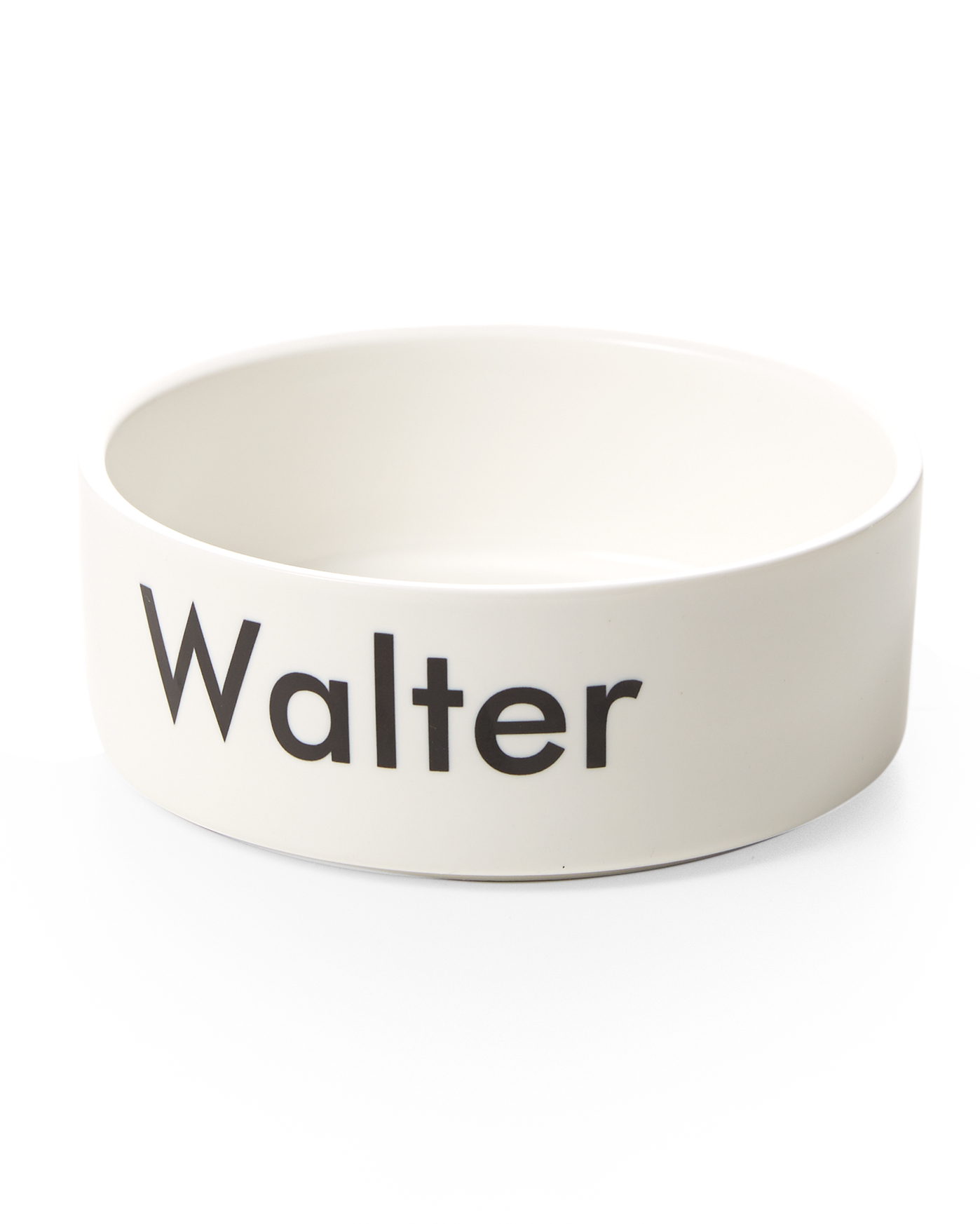 white-dog-bowl-043-d112166.jpg