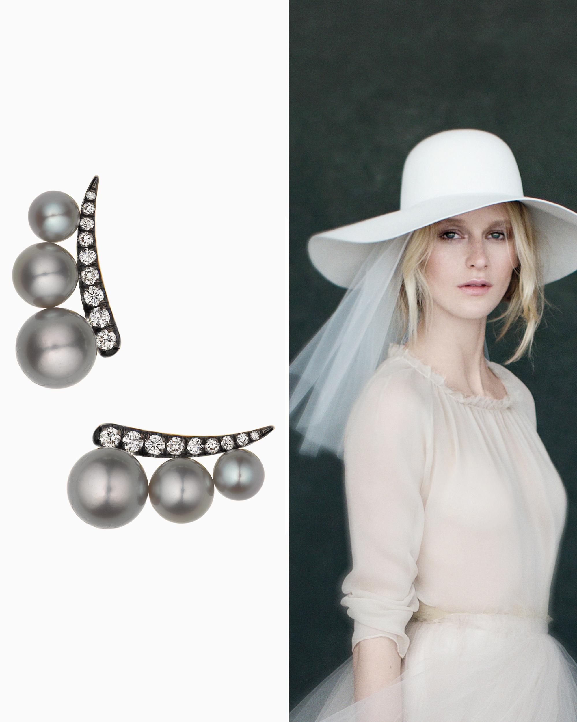 veil-earring-pairs-hat-jemma-wynne-climbers-1115.jpg