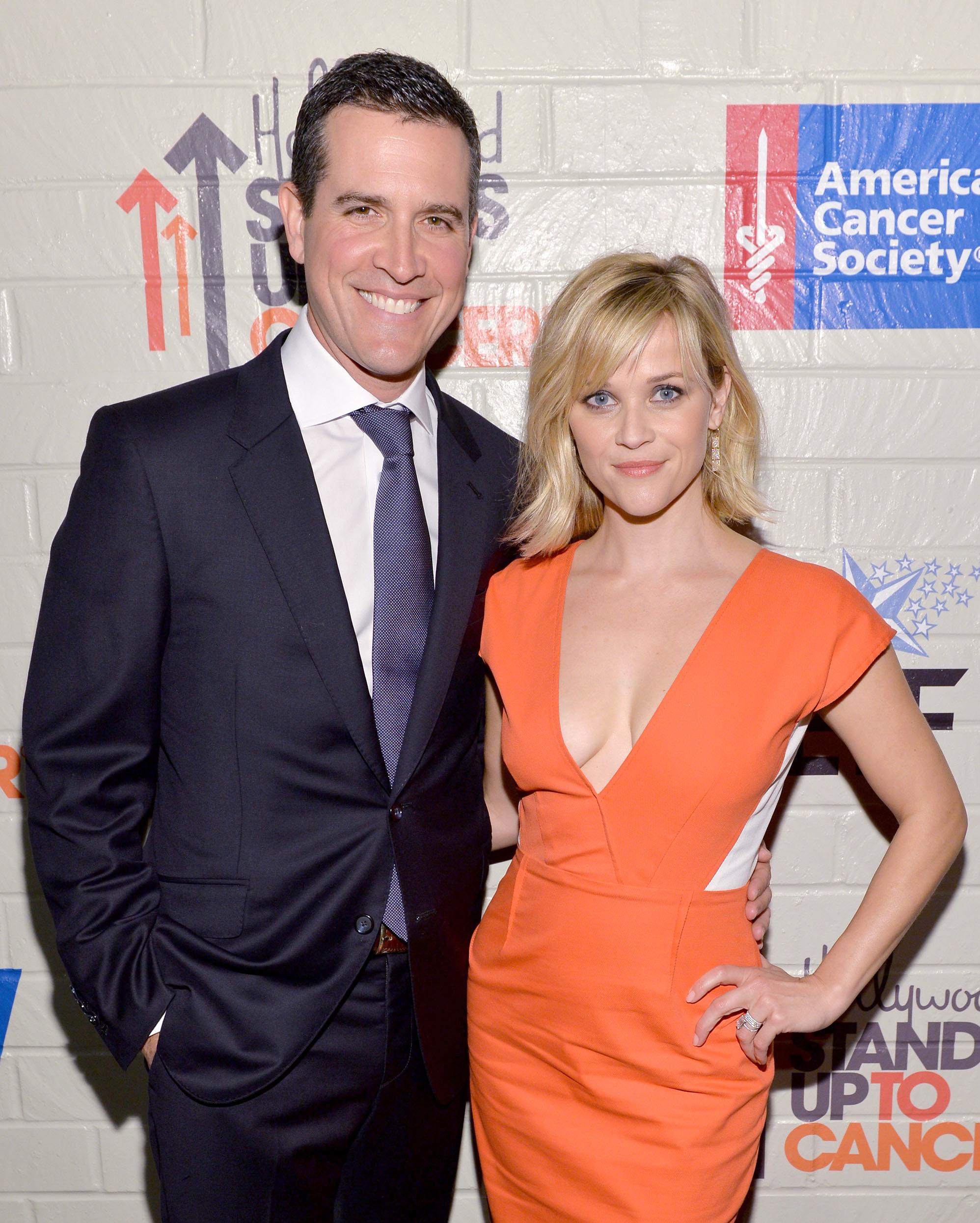 celebrings-witherspoon-0715.jpg