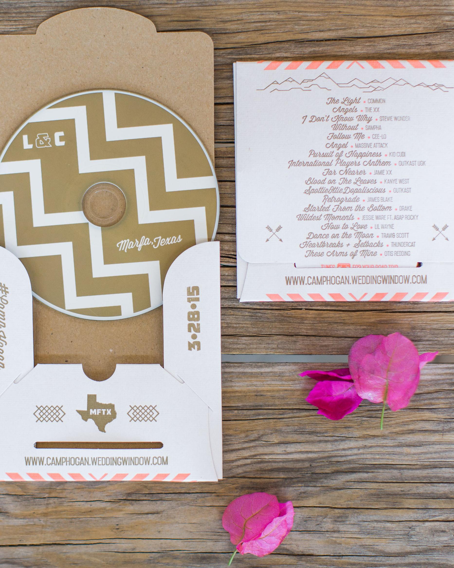 lara-chad-wedding-cd-005-s112306-1115.jpg