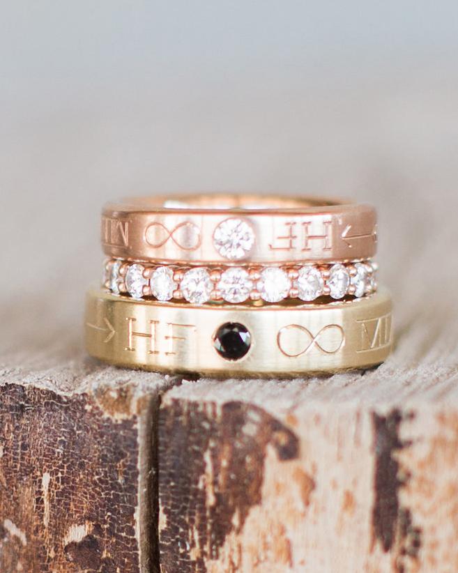 lara-chad-wedding-rings-065-s112306-1115.jpg