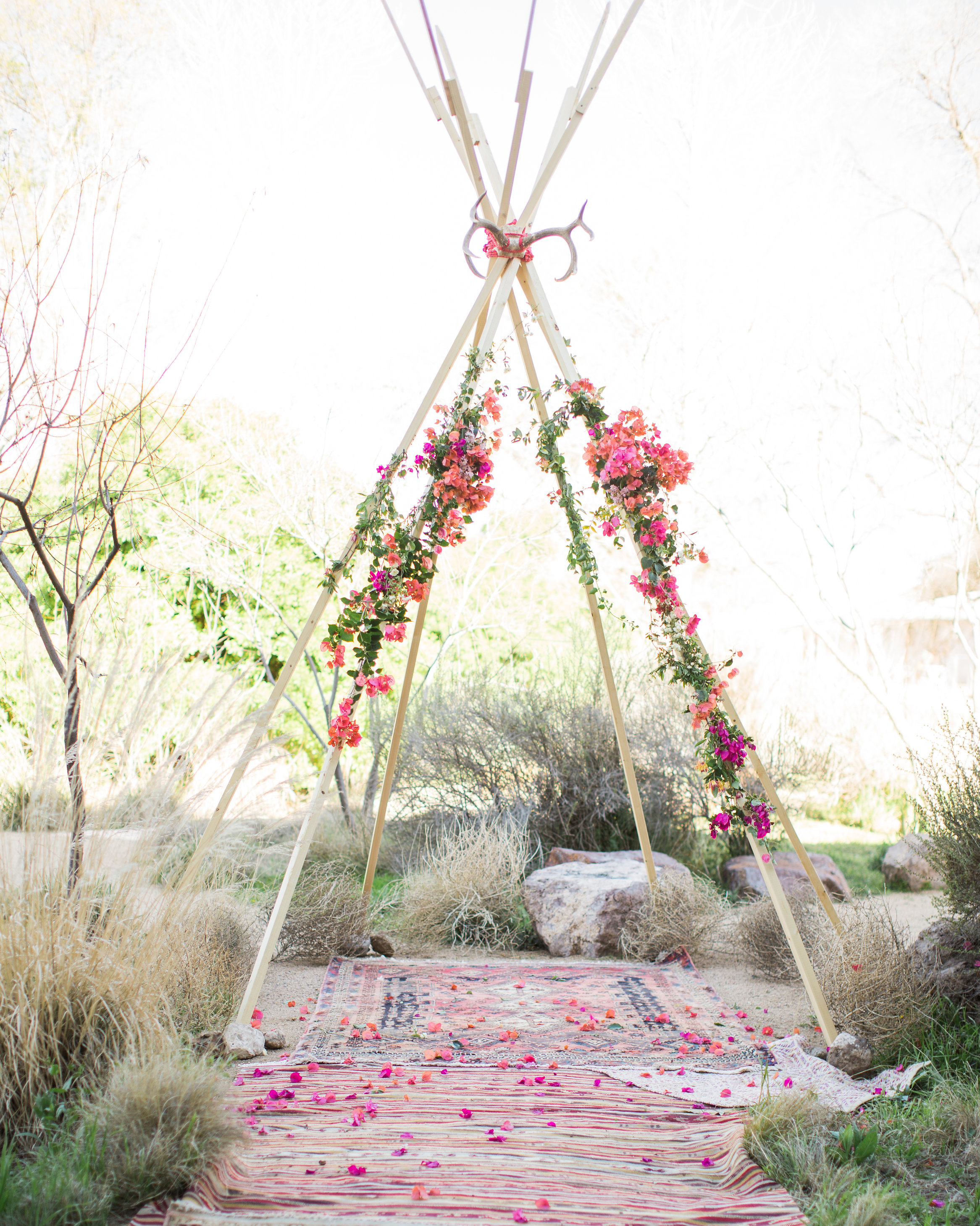 lara-chad-wedding-teepee-337-s112306-1115.jpg
