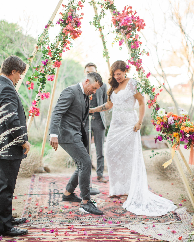 lara-chad-wedding-ceremony-468-s112306-1115.jpg