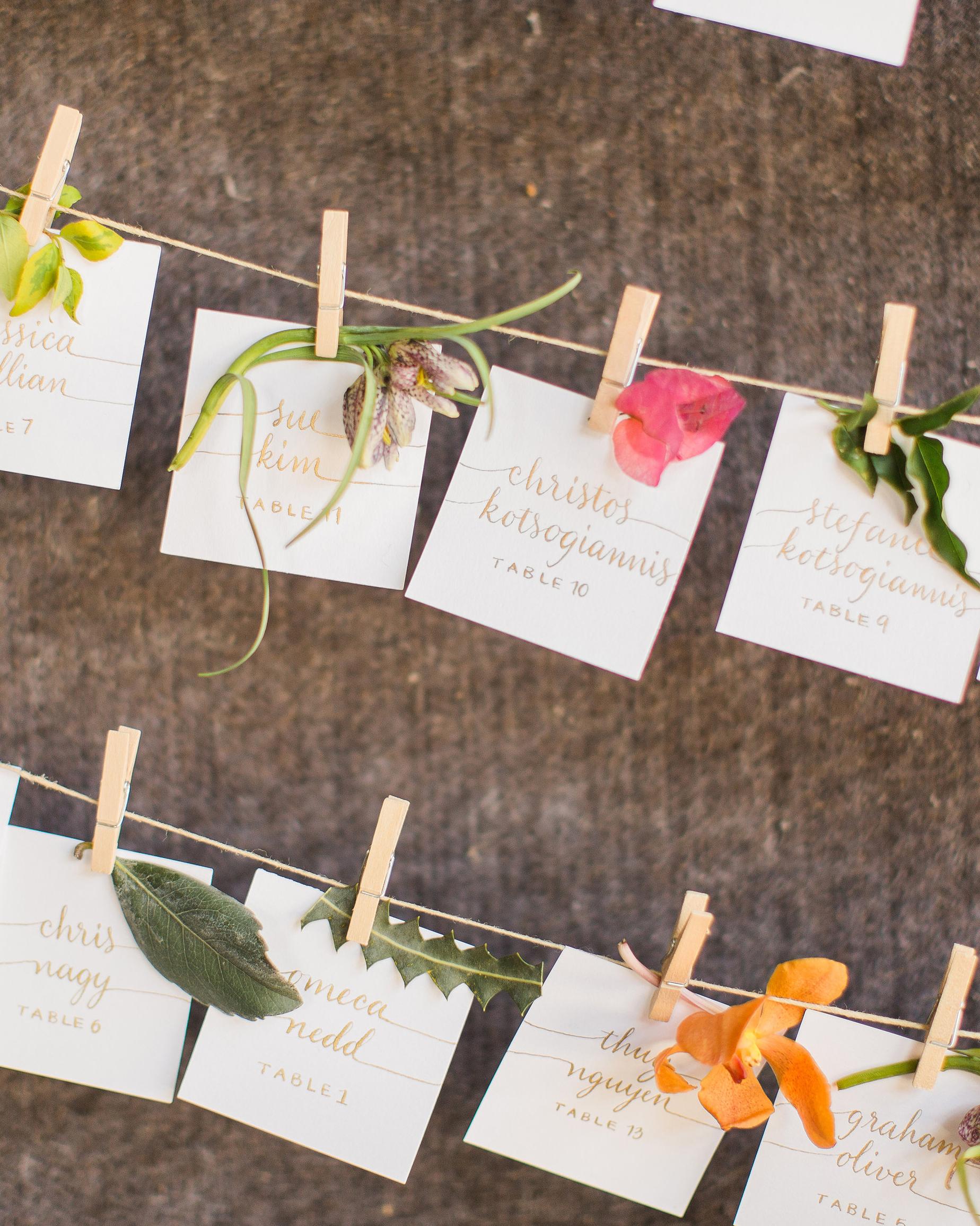 lara-chad-wedding-escortcards-188-s112306-1115.jpg