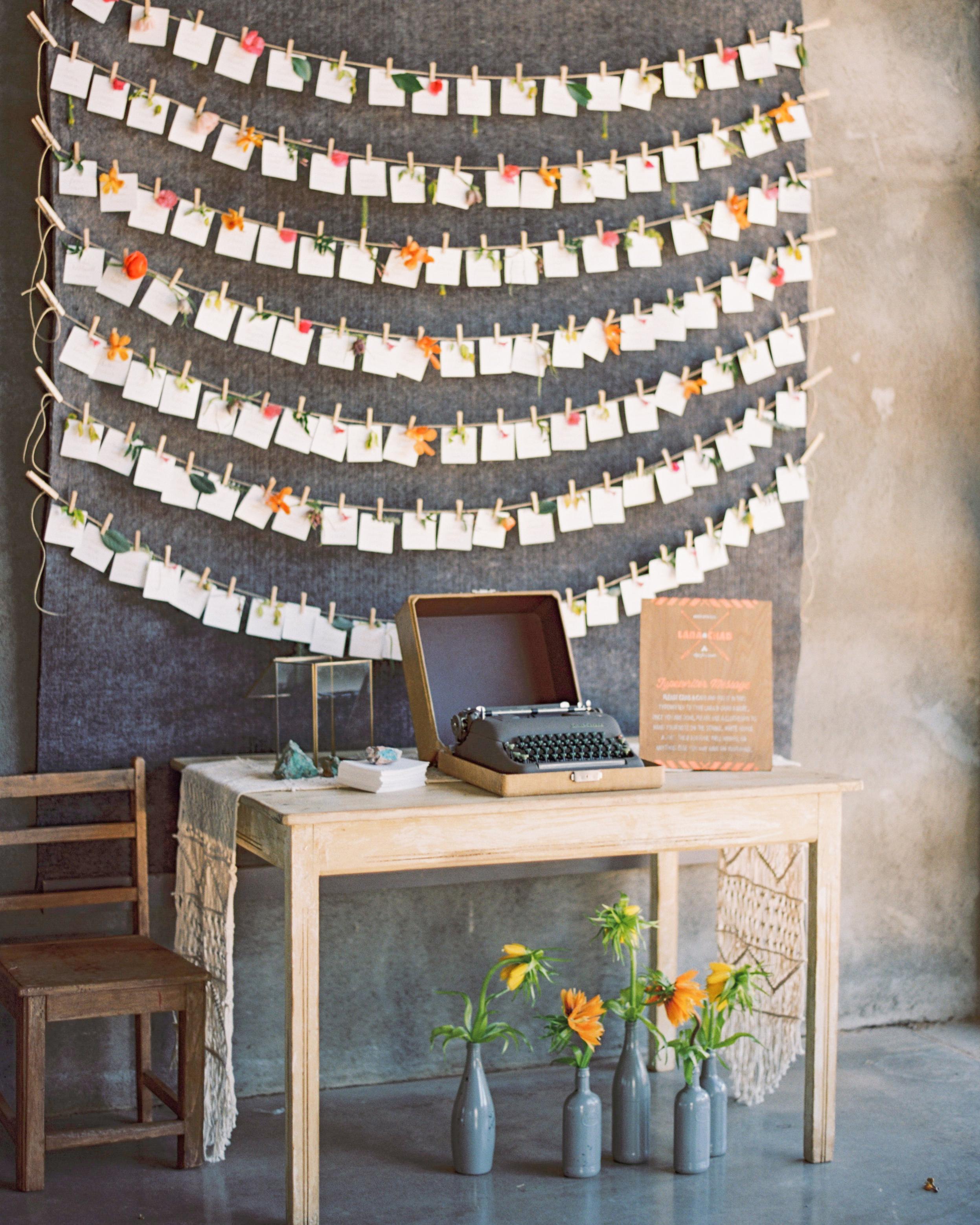 lara-chad-wedding-typewriter-213-s112306-1115.jpg