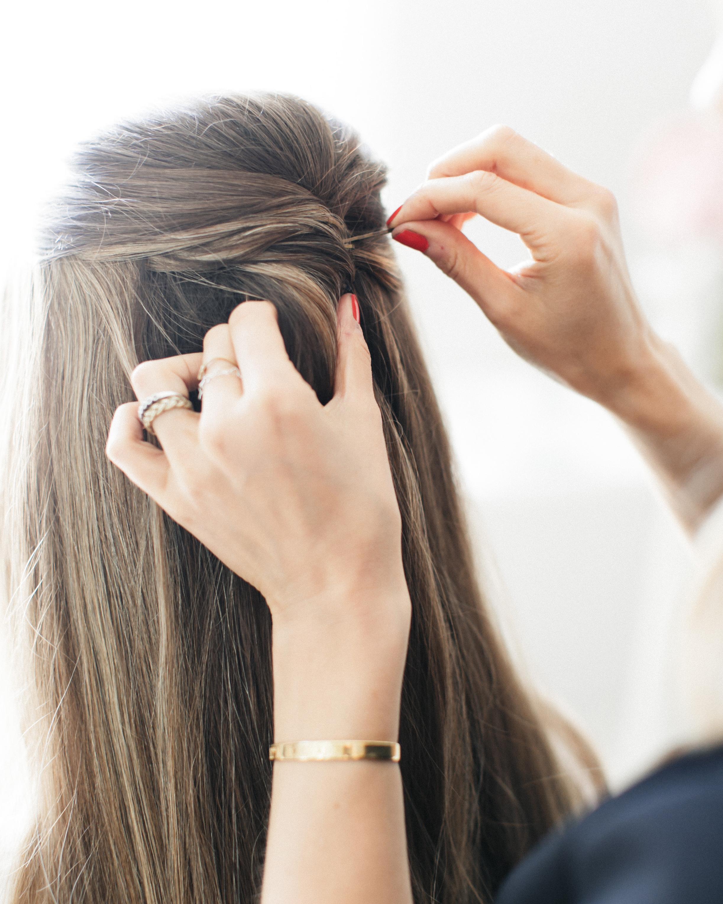 jenny-bernheim-beauty-hair-108-s112662-1015.jpg