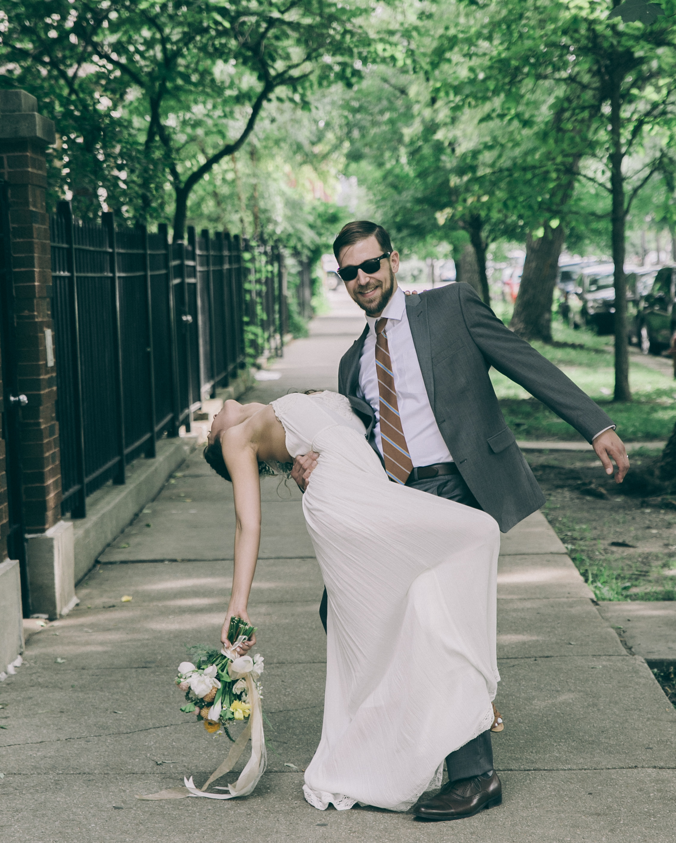 sadie-brandon-wedding-couple-102-ss112173-0915.jpg