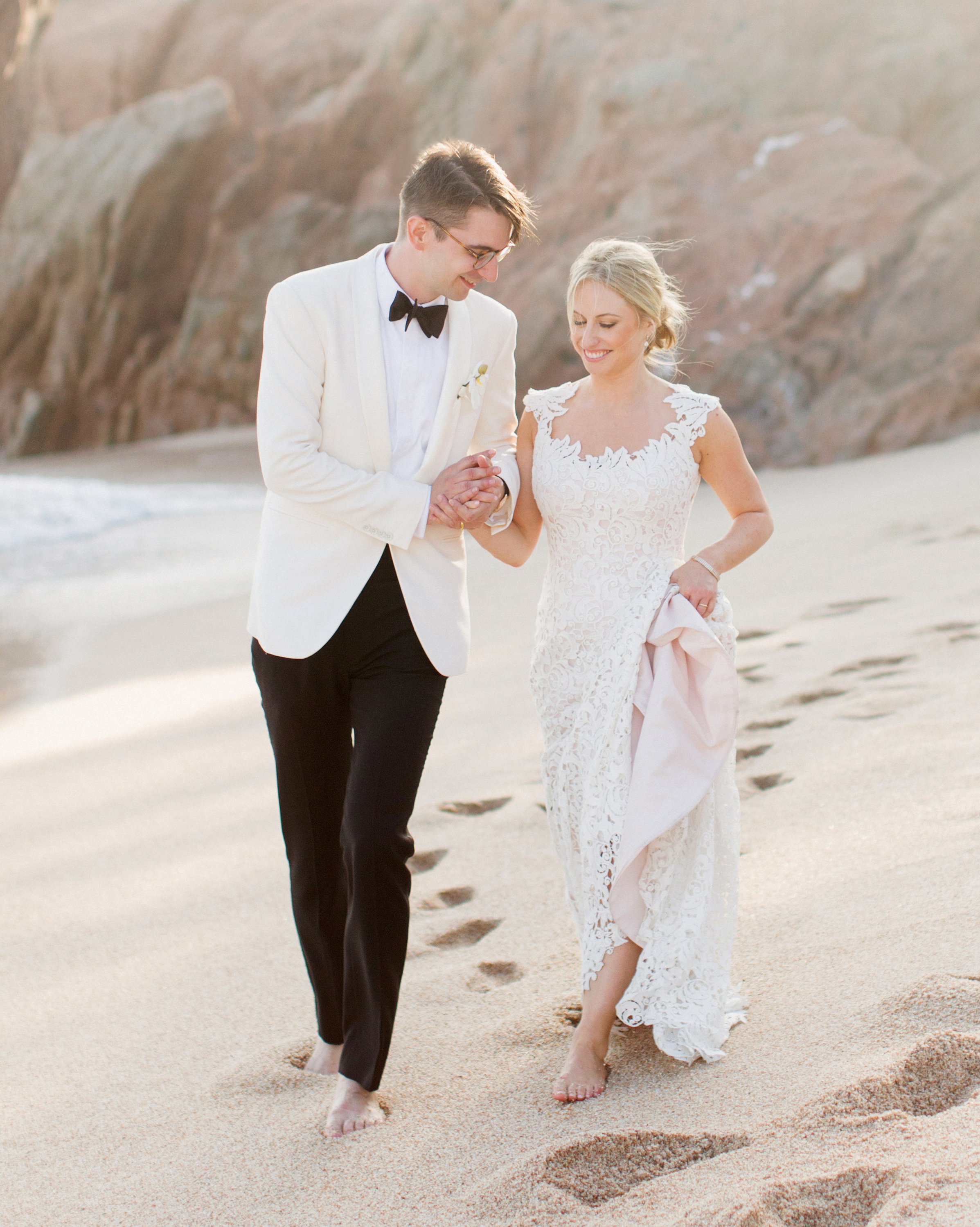 veronica-mathieu-wedding-couple-0901-s111501-1014.jpg