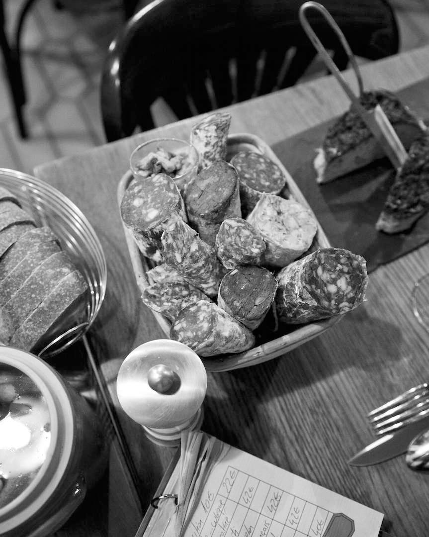 foodie-honeymoons-lamijean-france-1115.jpg