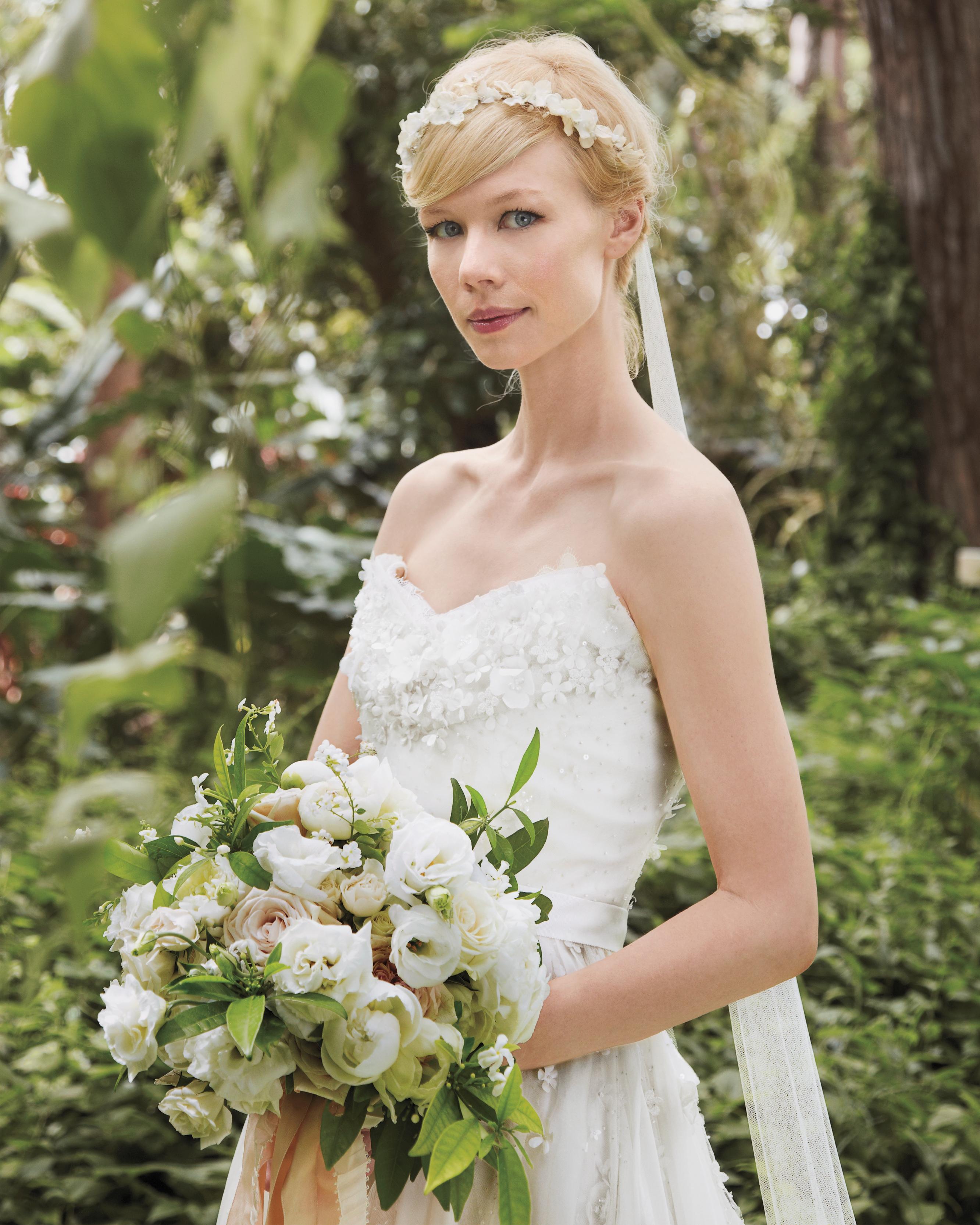 erin-gabe-bride-0156-comp-mwd110114.jpg