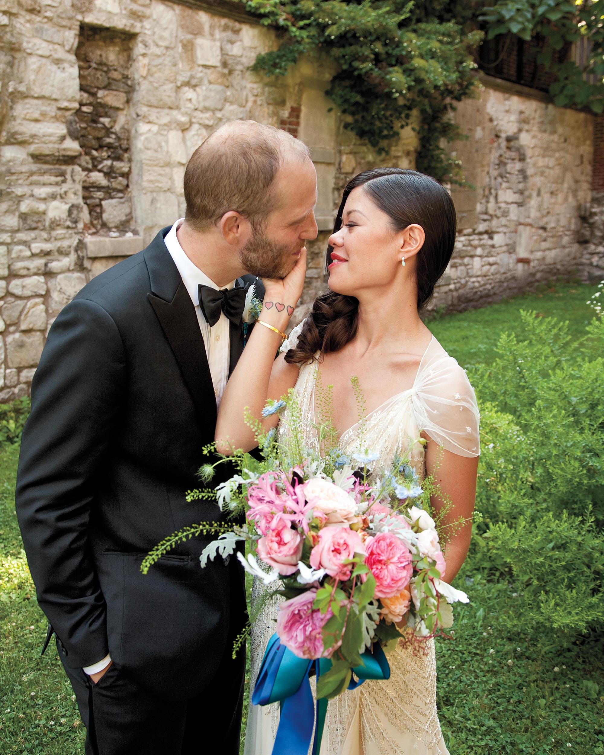bride-groom-027-mwd10900620.jpg