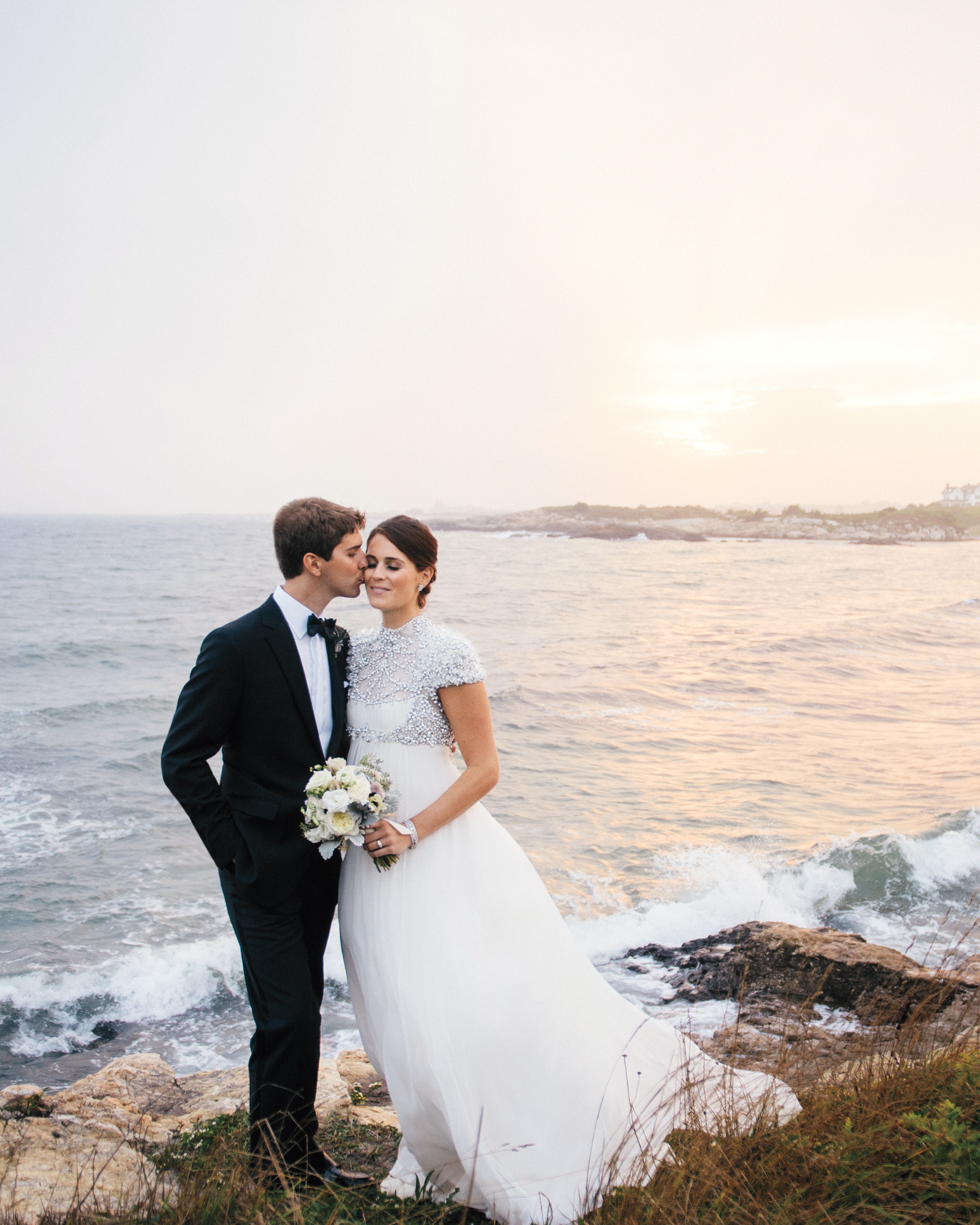 olivia-tyler-wedding-newport-sub-3-s111822.jpg