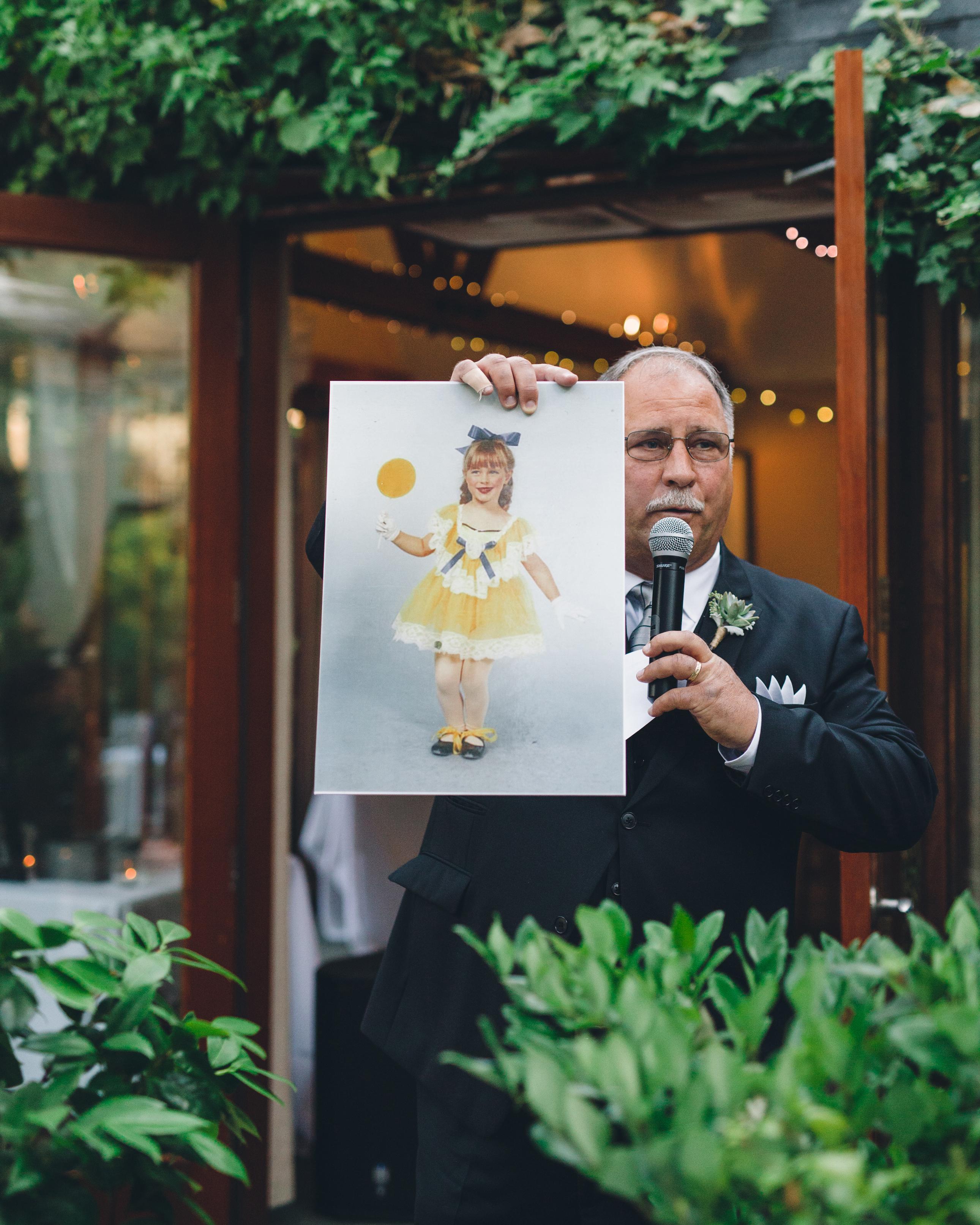 wedding-toast-tips-08-1015.jpg