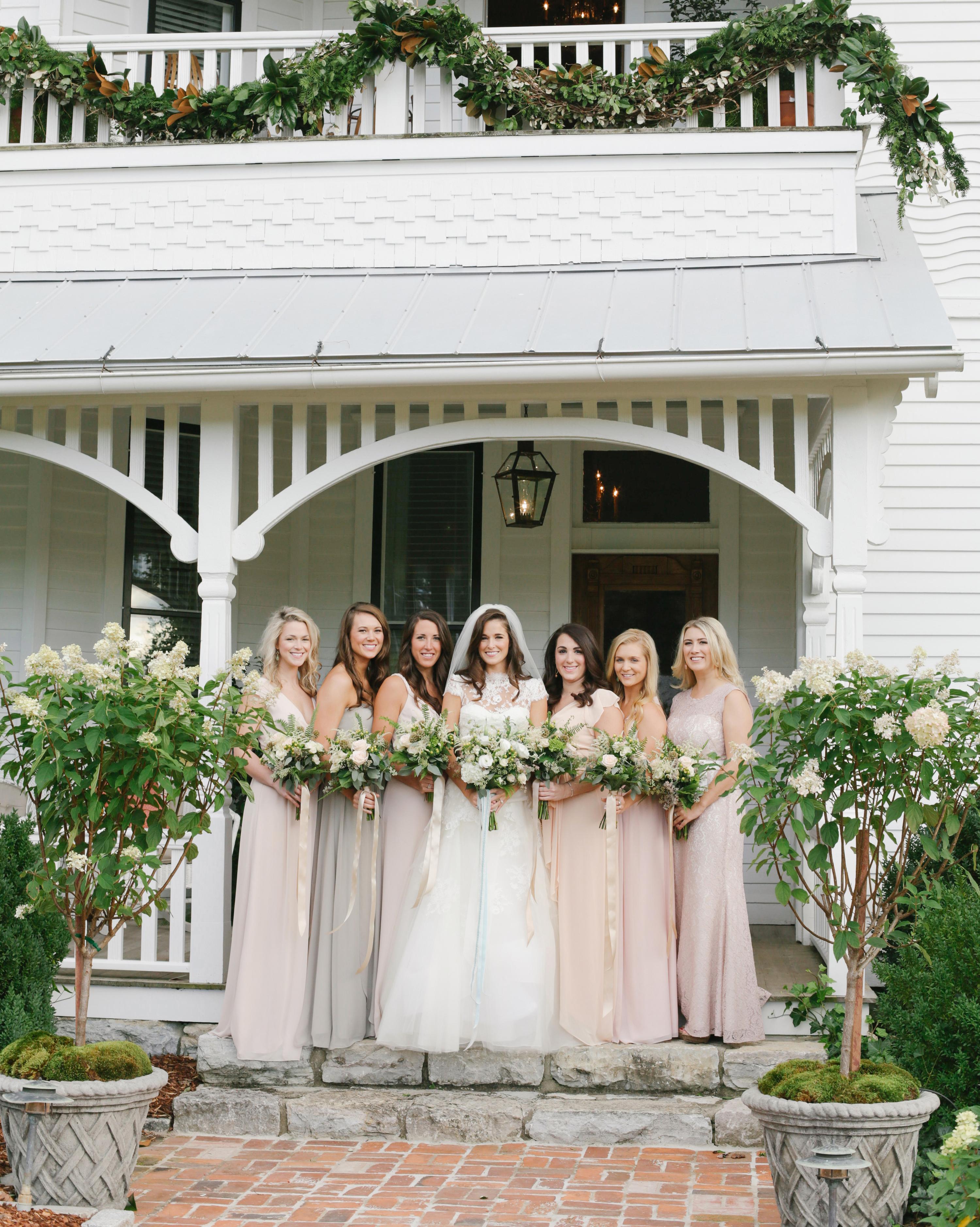 destiny-taylor-wedding-bridesmaids-122-s112347-1115.jpg
