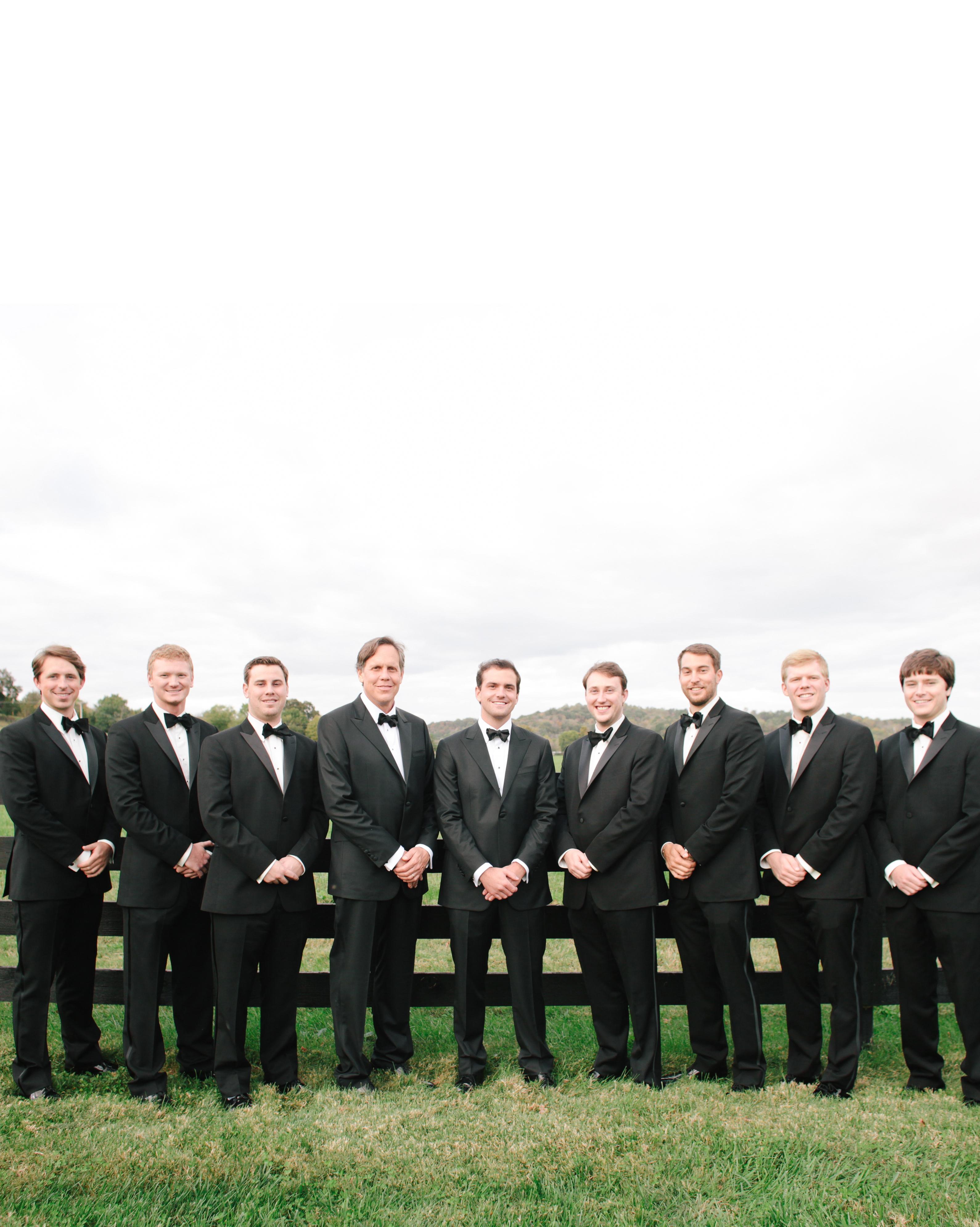 destiny-taylor-wedding-groomsmen-256-s112347-1115.jpg