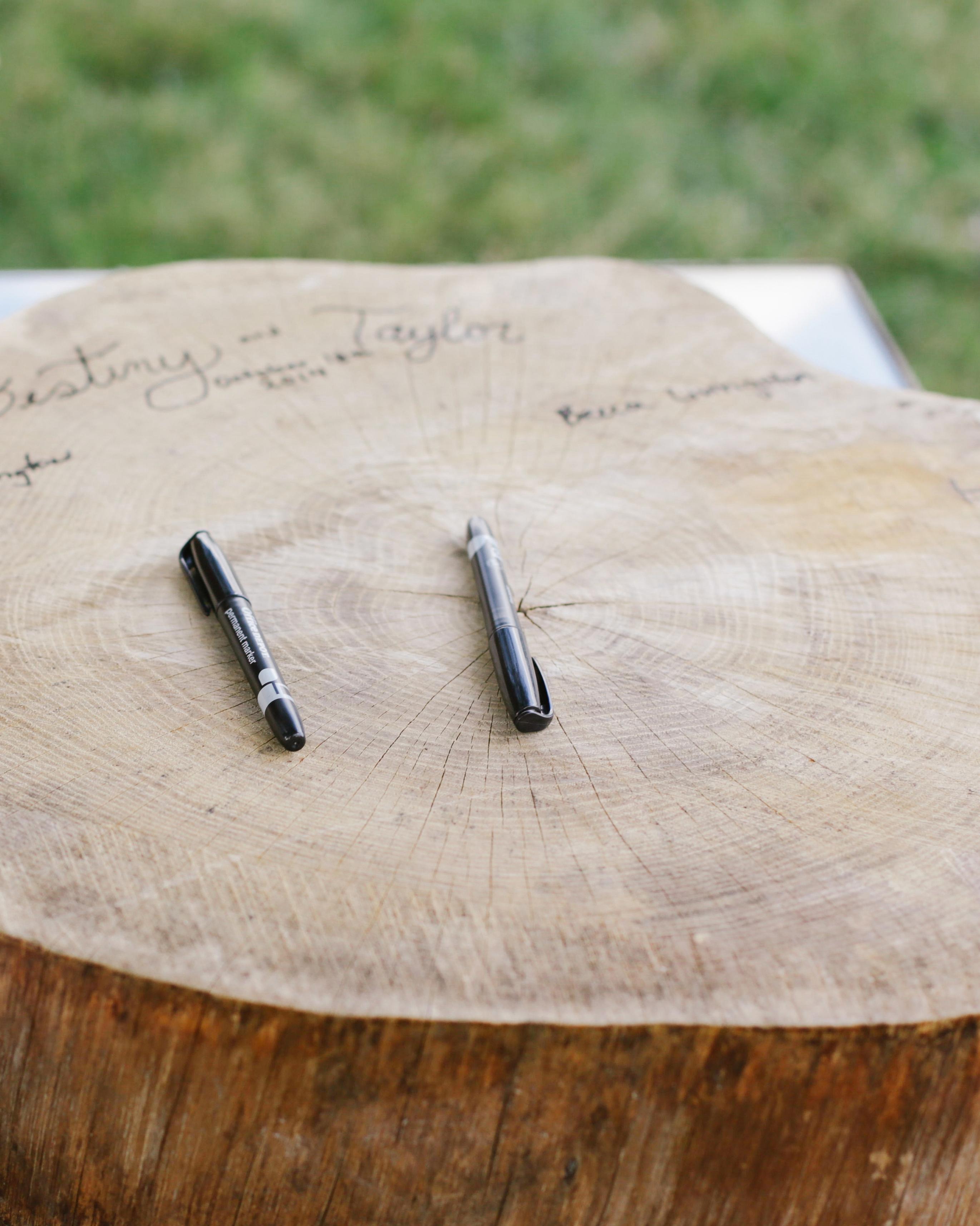 destiny-taylor-wedding-stump-212-s112347-1115.jpg