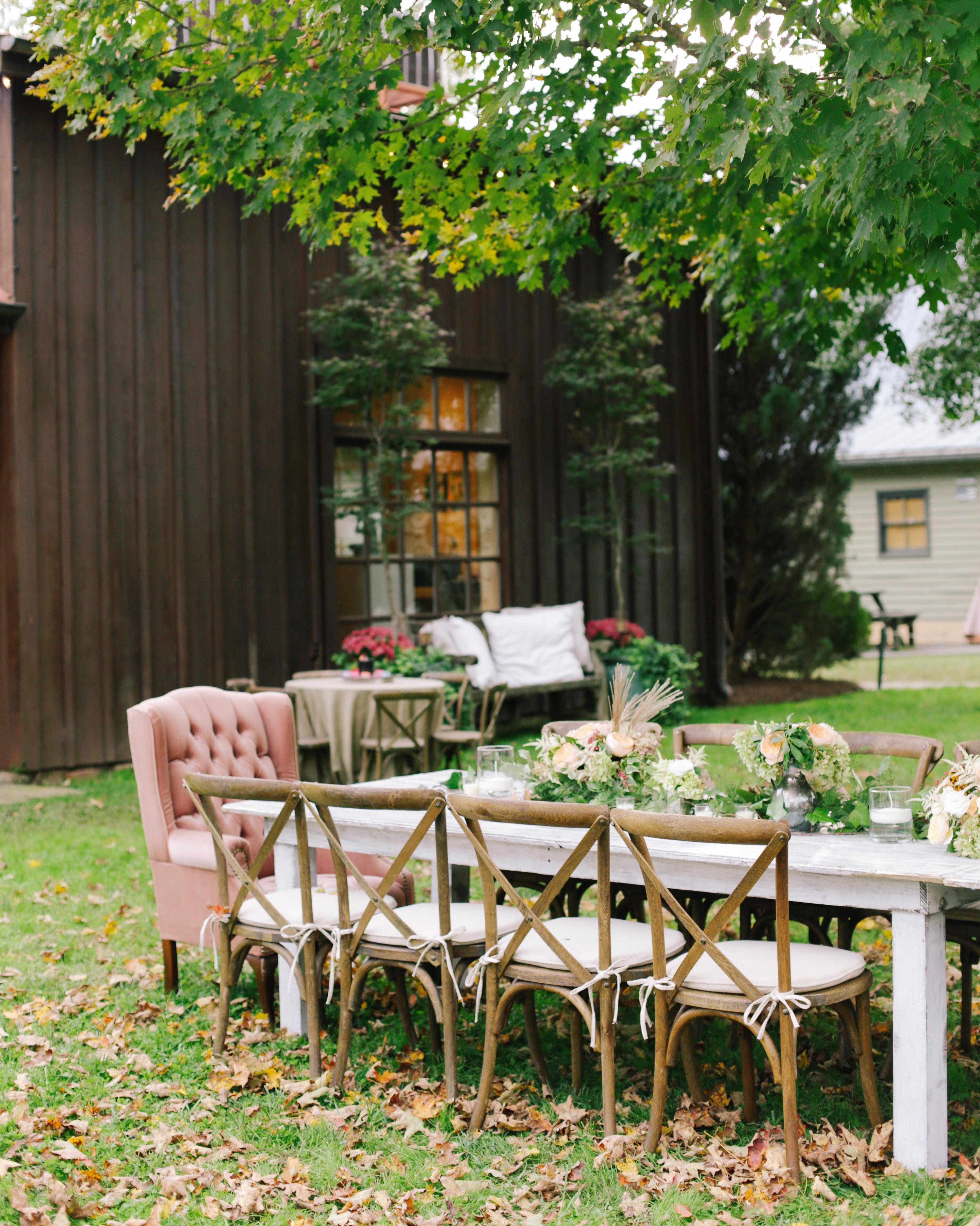 destiny-taylor-wedding-table-322-s112347-1115.jpg