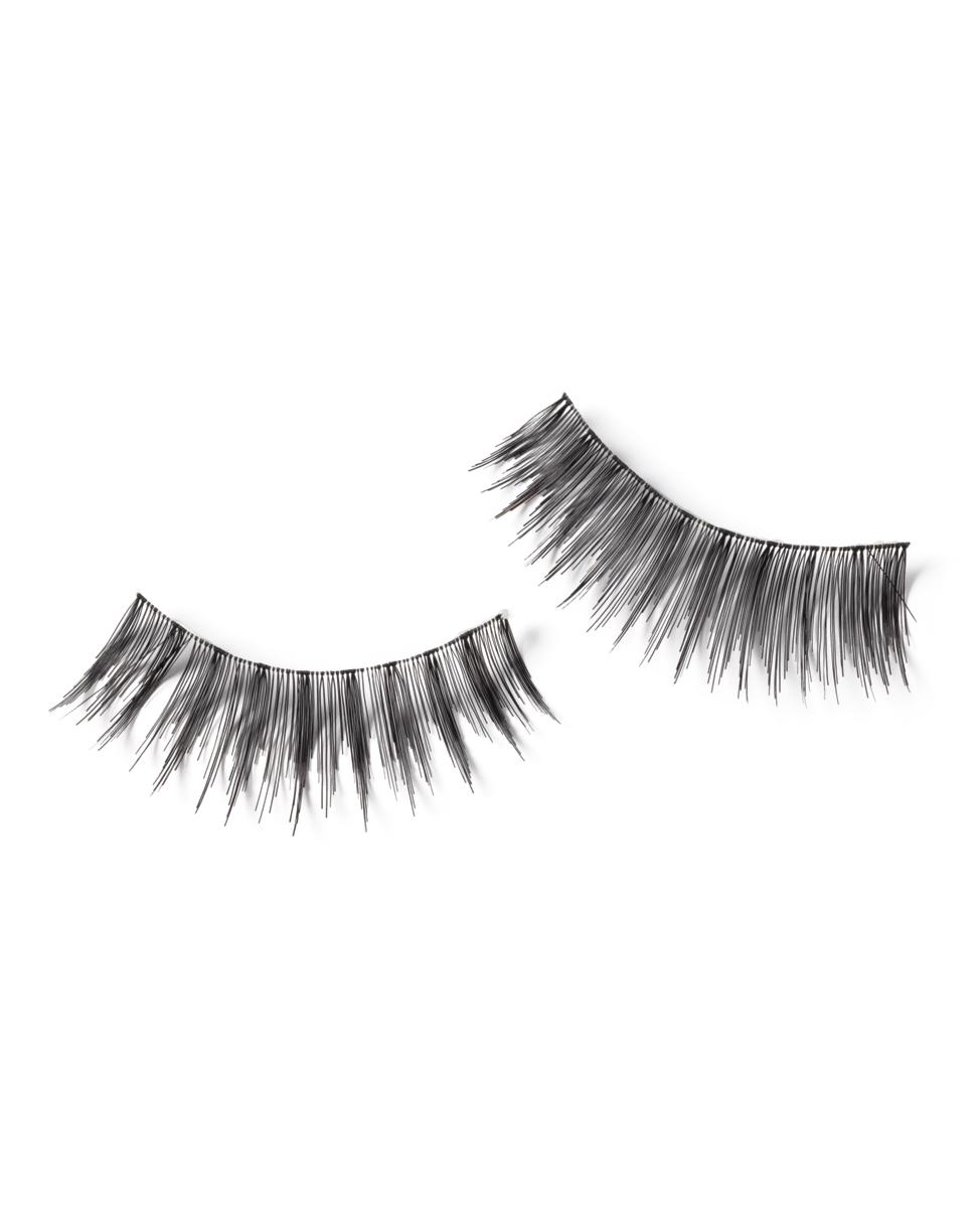 beauty-revlon-eye-lashes-080-md109153.jpg