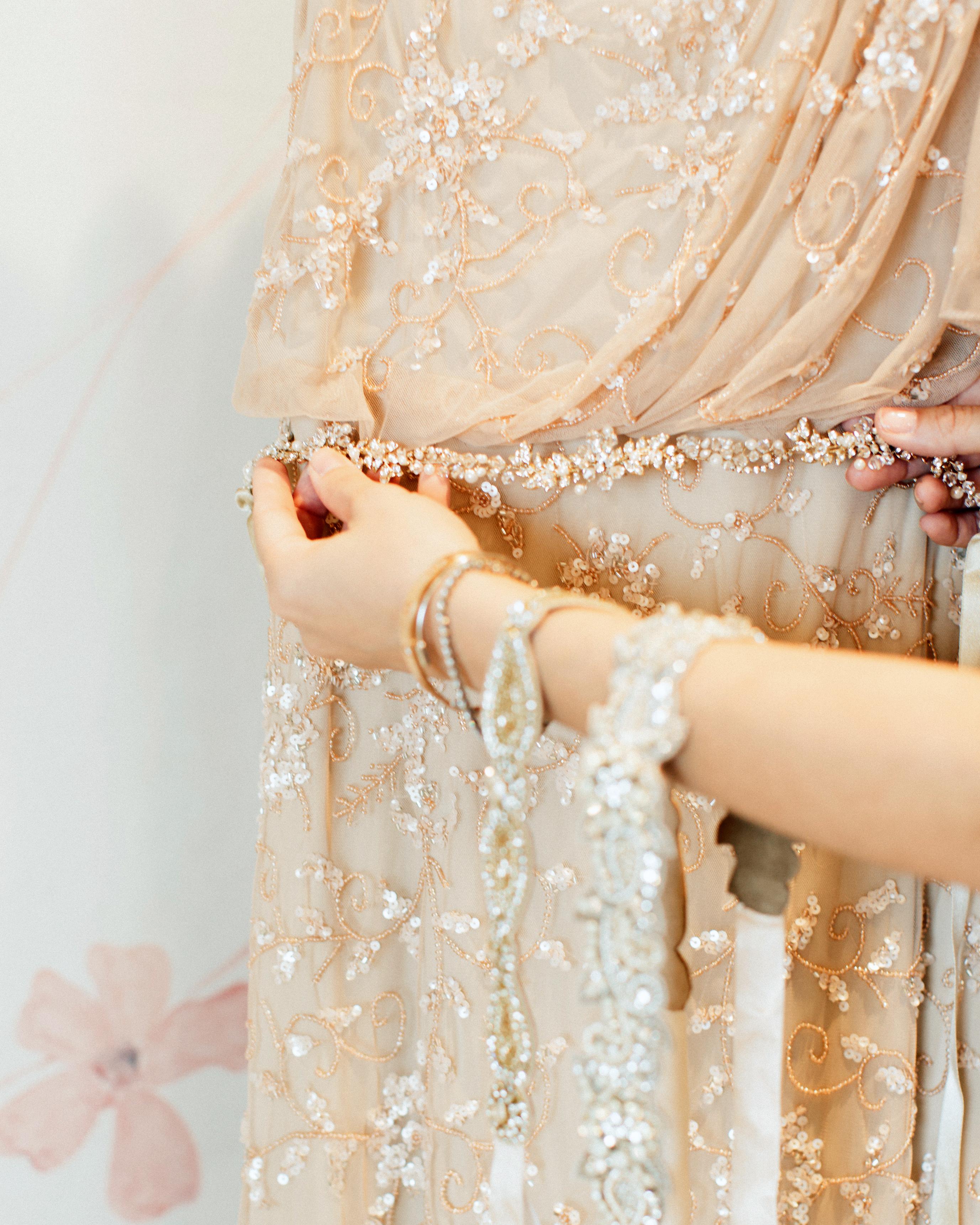 jenny-bernheim-bridesmaids-bhldn-23-s112679-1115.jpg