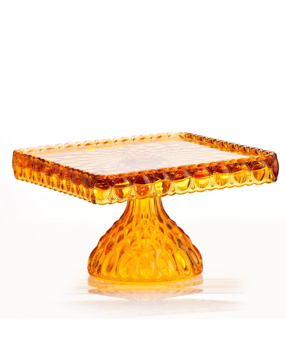 wedding-cake-stands-square-glass-1115.jpeg