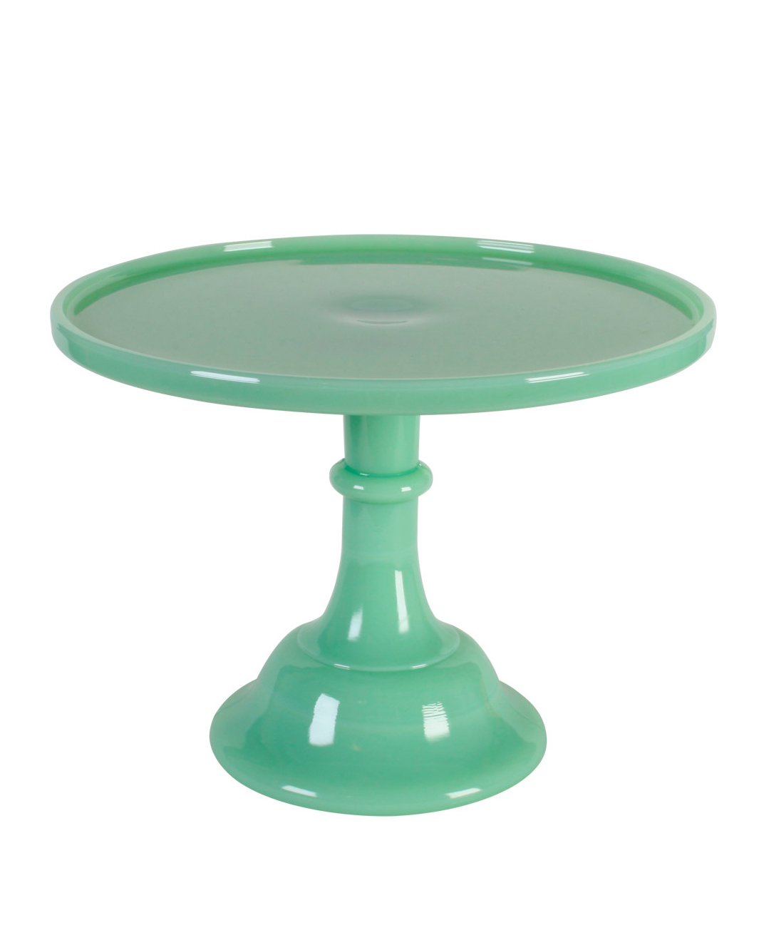 wedding-cake-stands-jadeite-1115.jpg