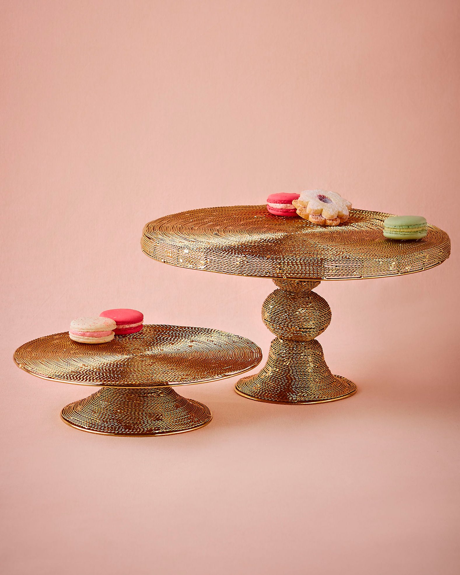 wedding-cake-stands-bhldn-1115.jpg