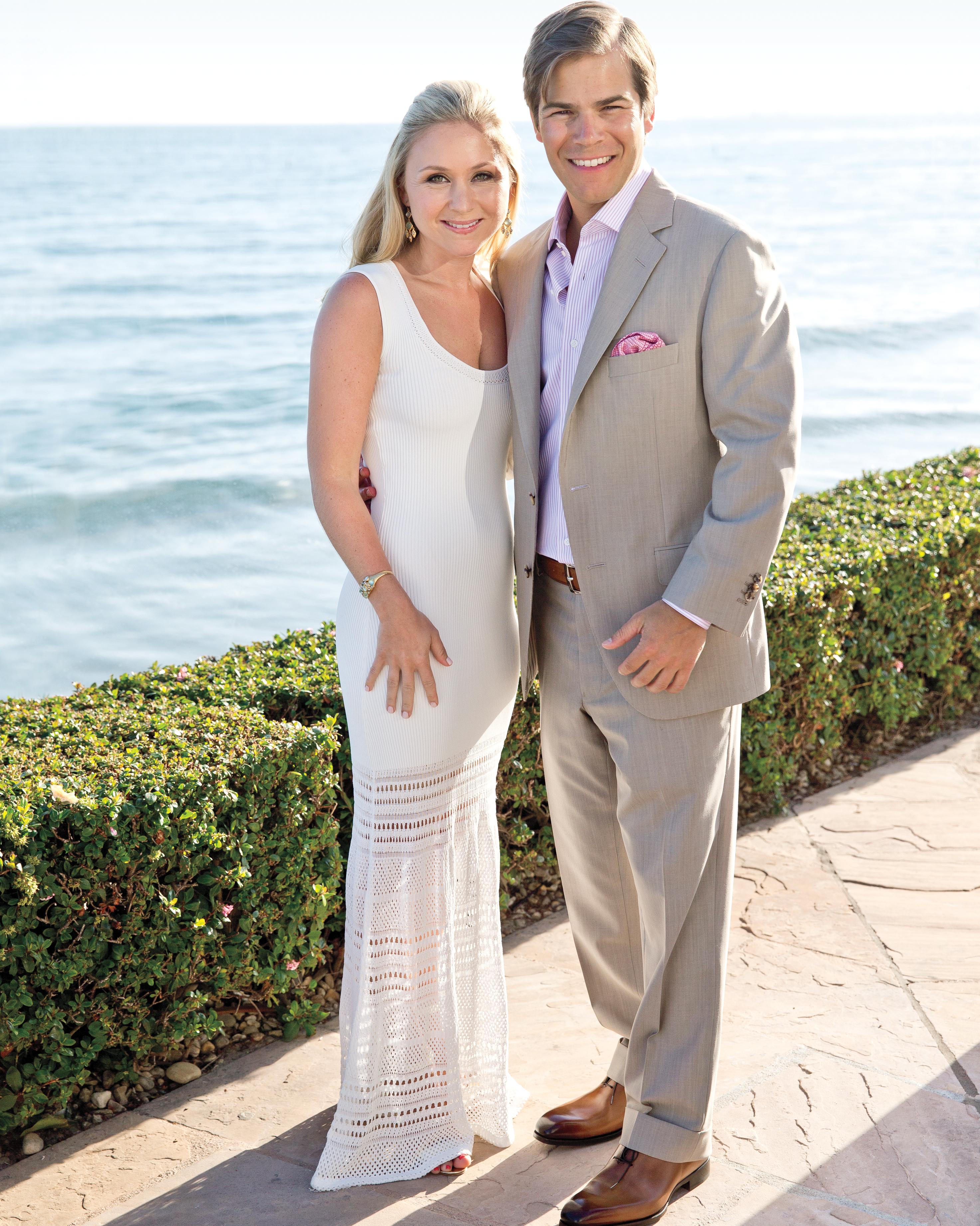 tiffany-david-wedding-california-0063-s112348.jpg