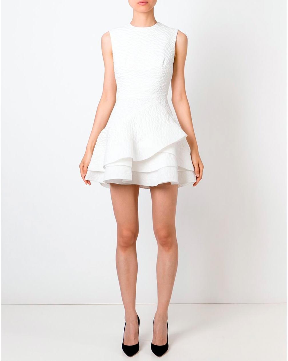 little-white-dress-alex-perry-farfetch-1495-1115.jpg