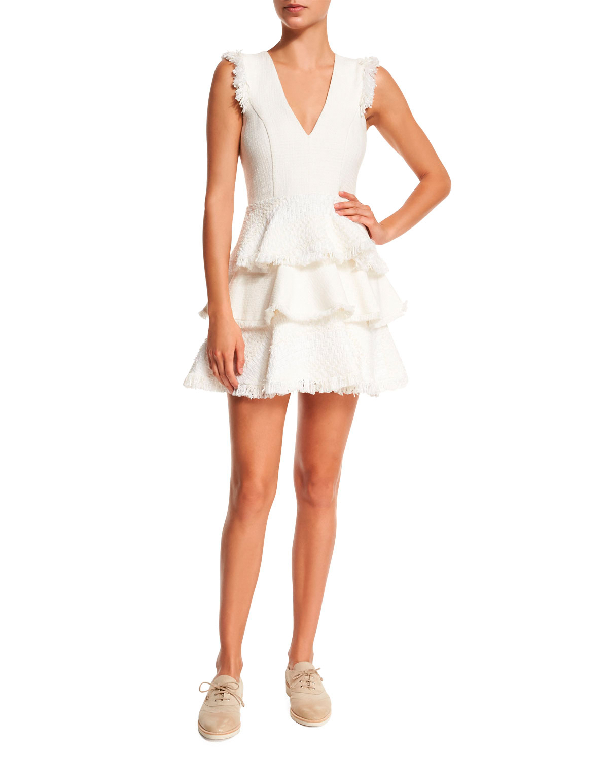 little-white-dress-alexis-693-nm-1115.jpg
