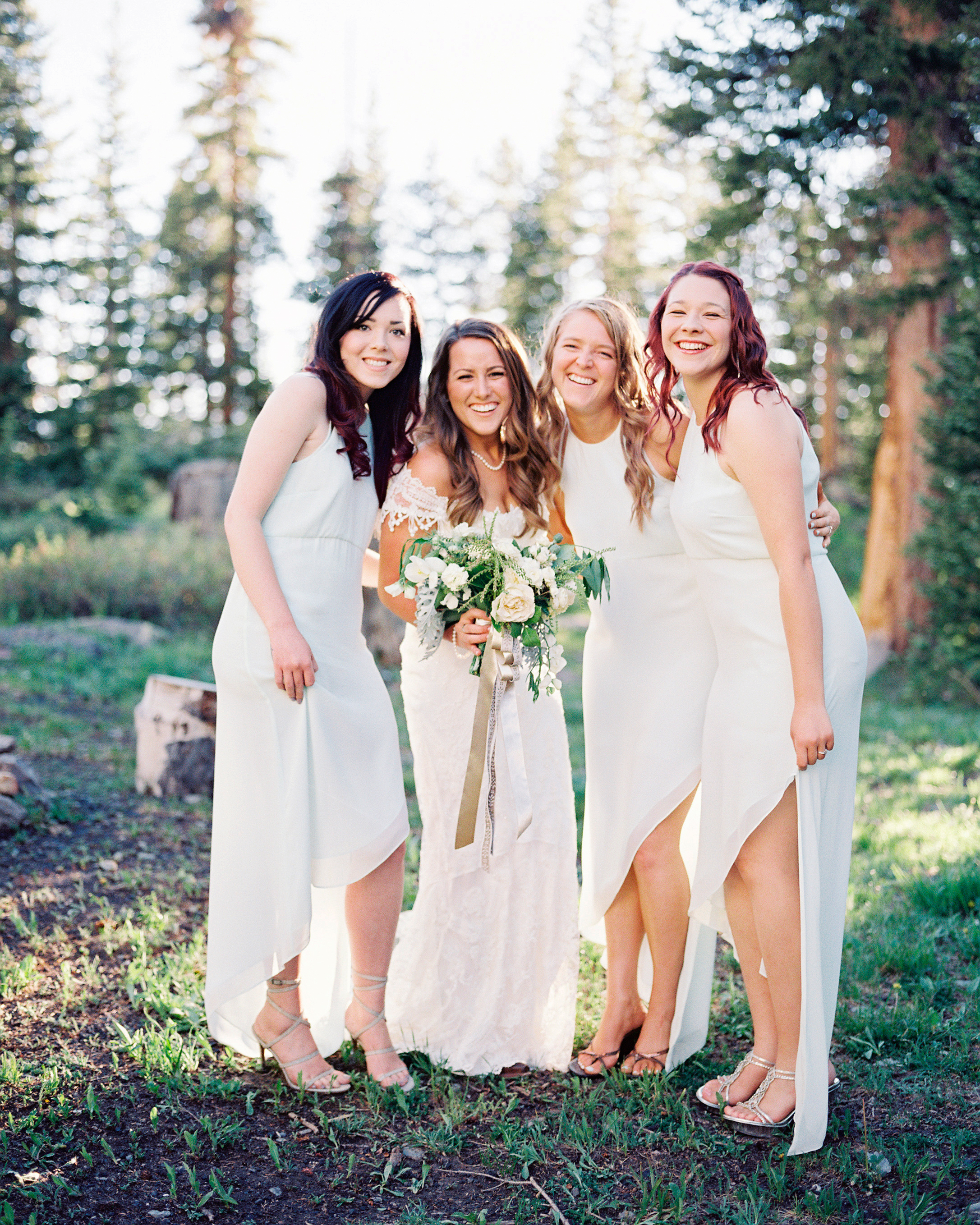 mckenzie-brandon-wedding-bridesmaids-70-s112364-1115.jpg