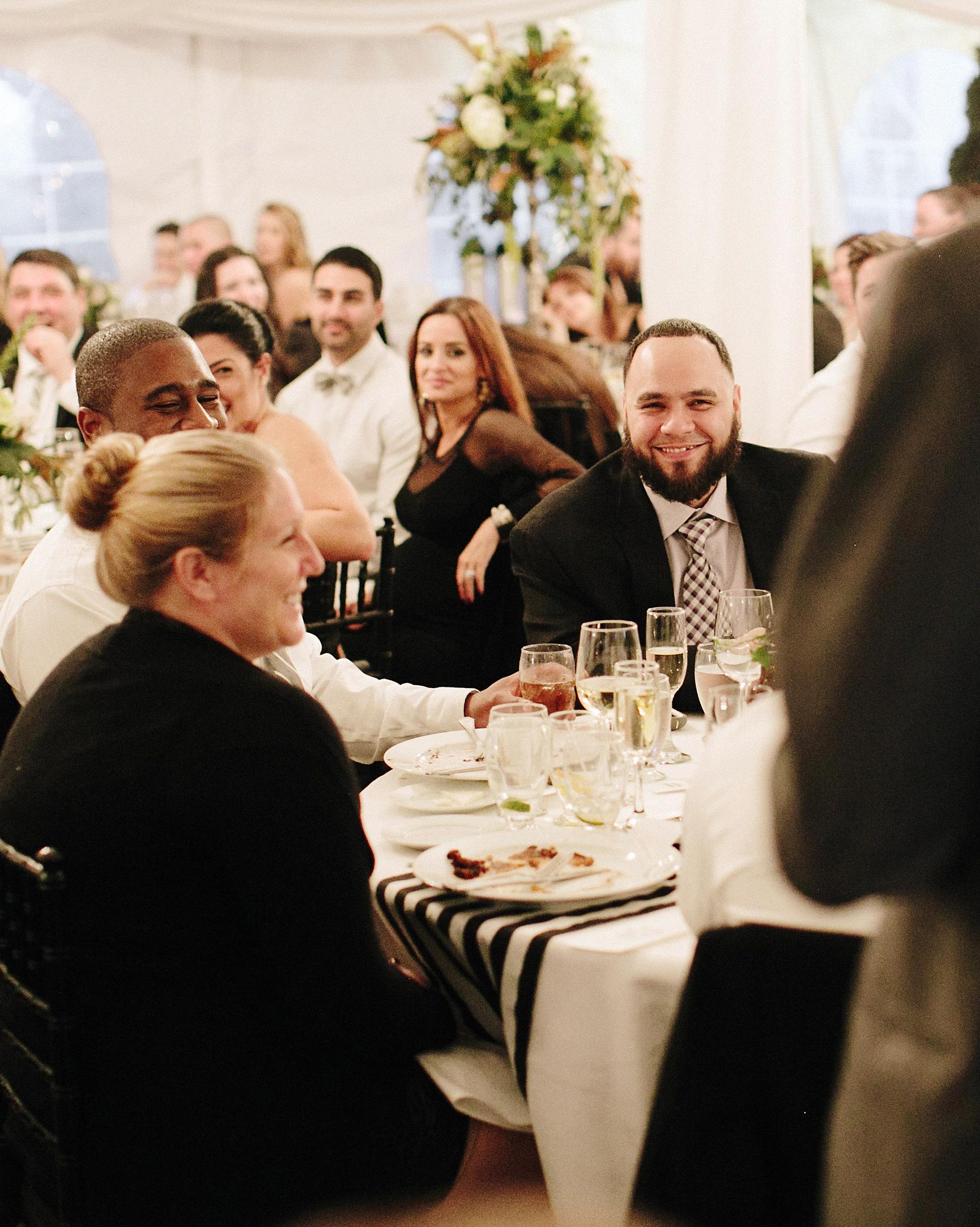 rosie-constantine-wedding-reception-508-s112177-1015.jpg