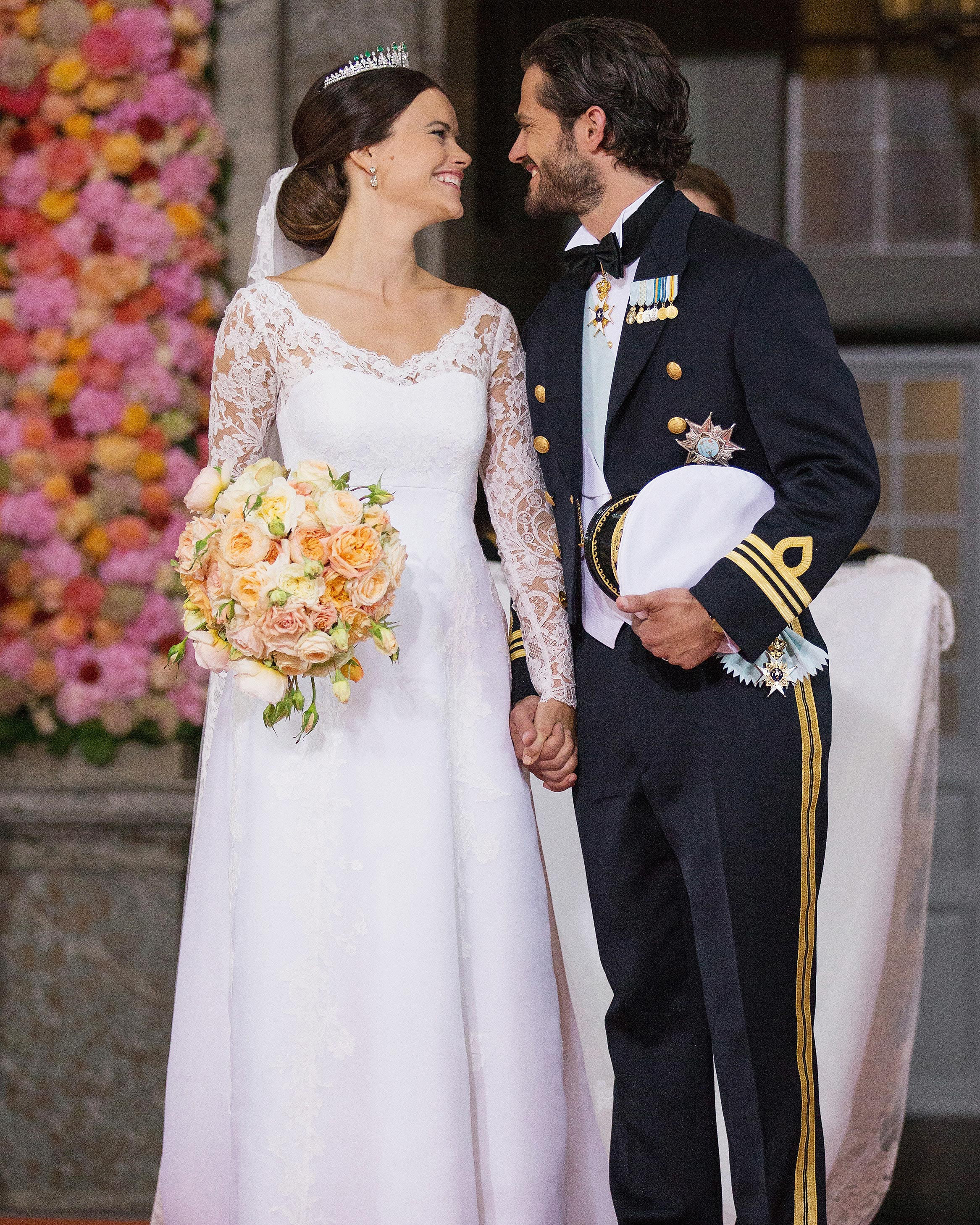 prince-carl-philip-princess-sofia-0616.jpg