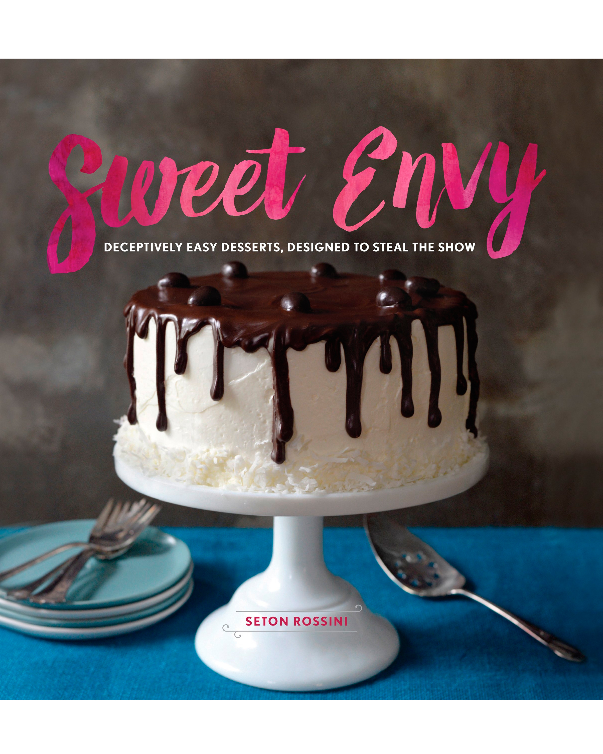 newlywed-cookbooks-sweet-envy-1015.jpg