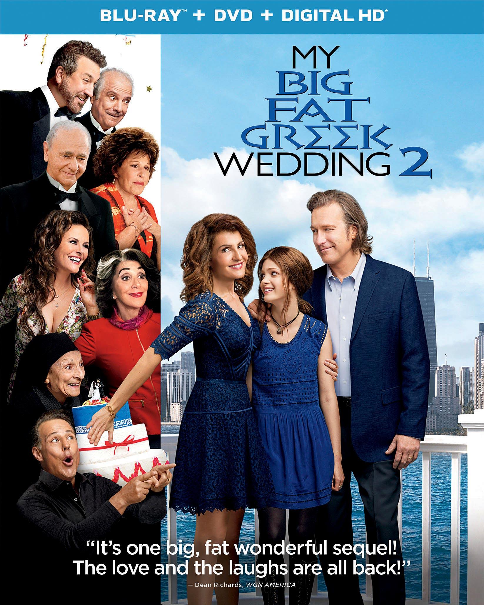 my-big-fat-greek-wedding-2-movie-0616.jpg