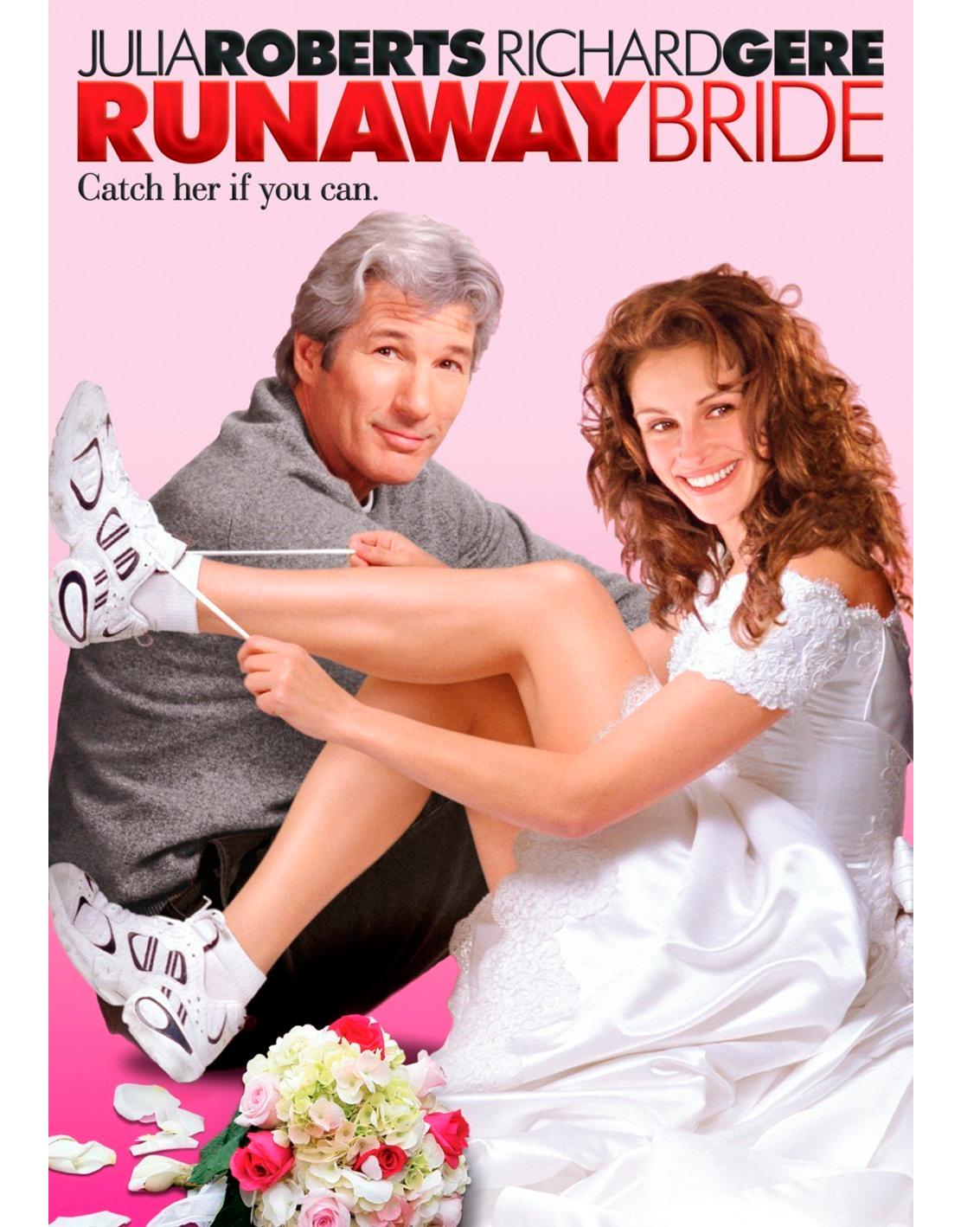 wedding-movies-runaway-bride-1115.jpg