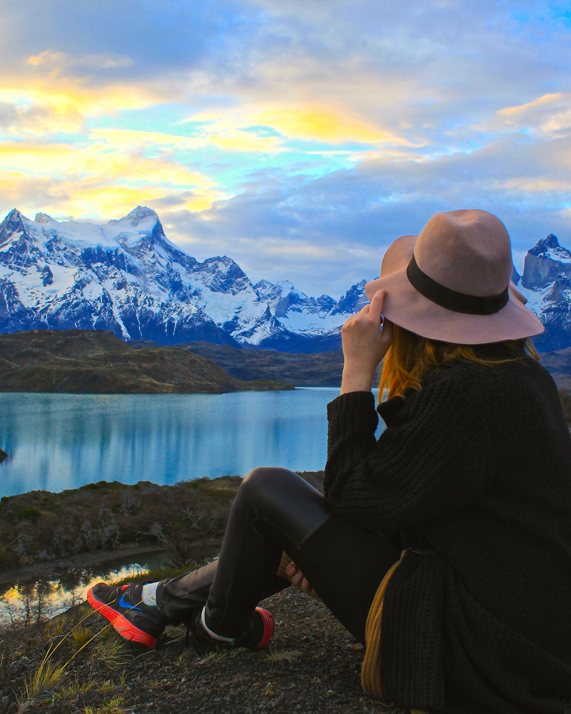 travel-blogger-world-of-wanderlust-1215.jpg