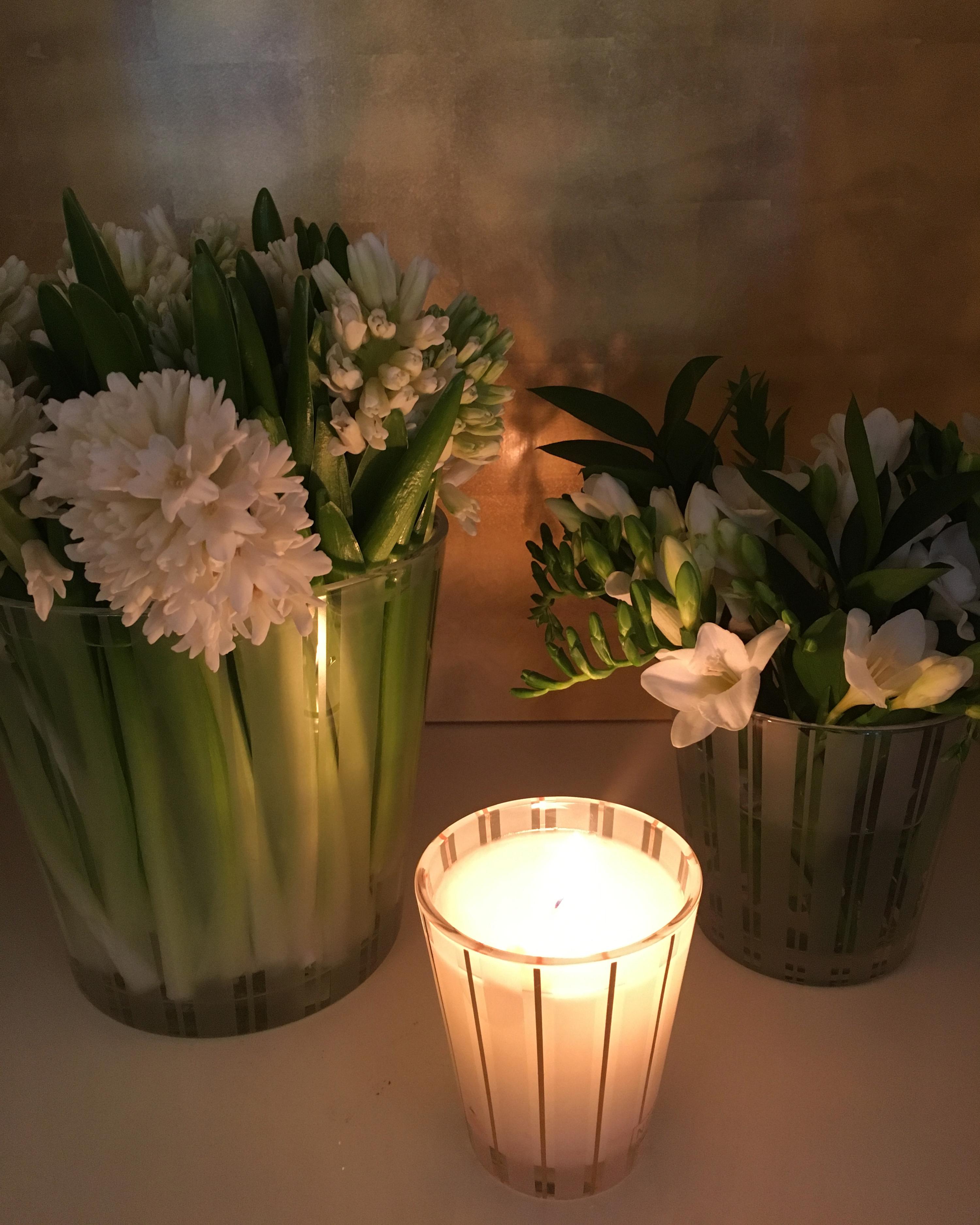 darcy-diary-nest-flowers-1215.jpg