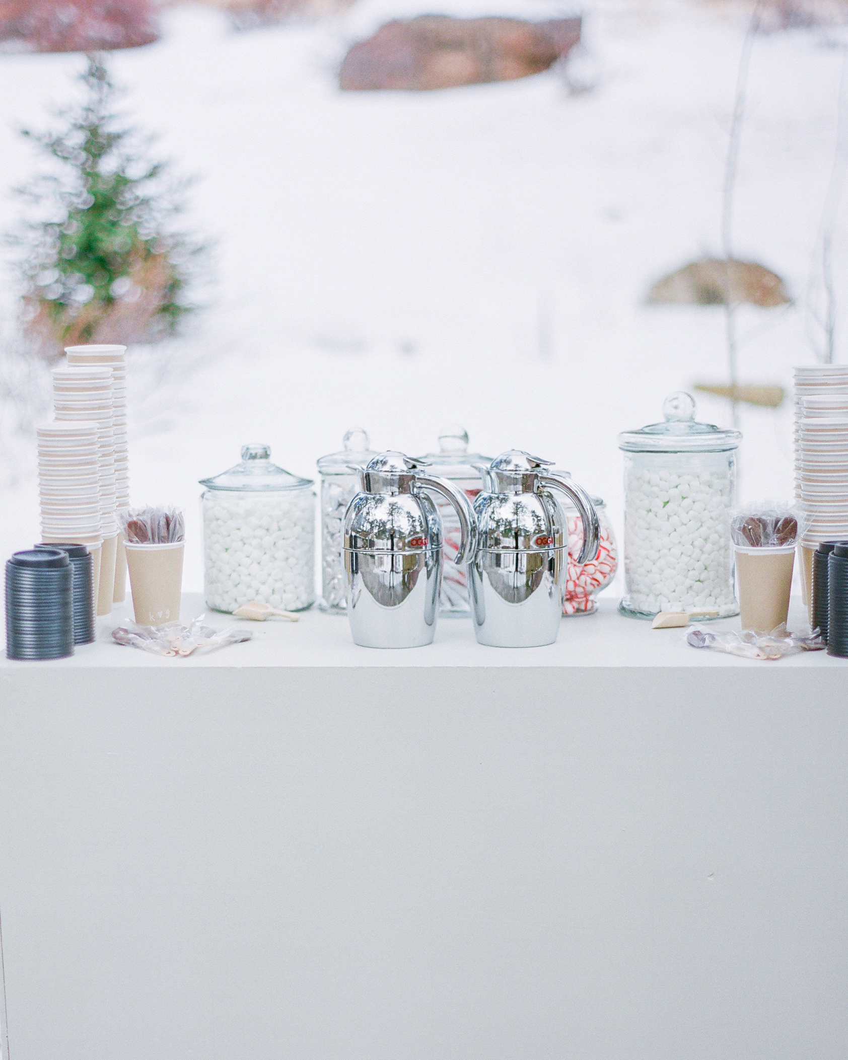 kendall-grant-wedding-candy-044-s112328-1215.jpg