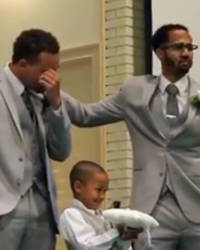 groom-crying-video-1215.jpg