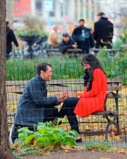 proposals-almost-gone-wrong-katie-john-on-one-knee-0815.jpg