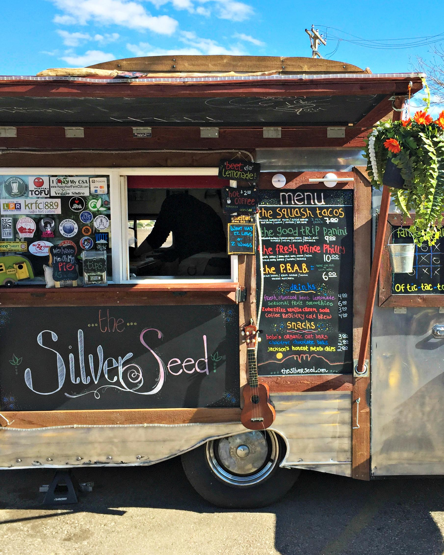 silver-seed-food-truck-1115