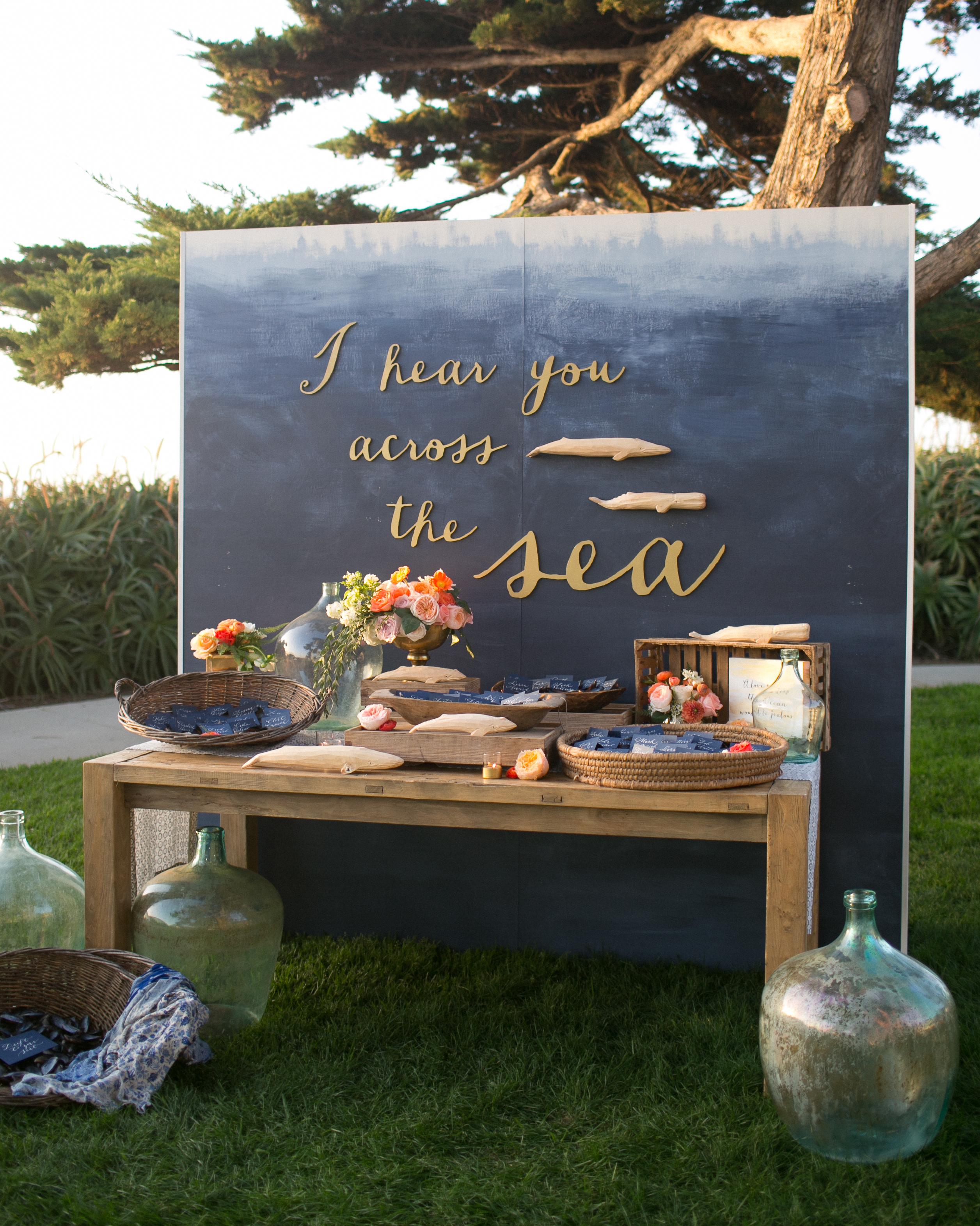 jess-clint-wedding-seatingdisplay-143-s111420-0814.jpg
