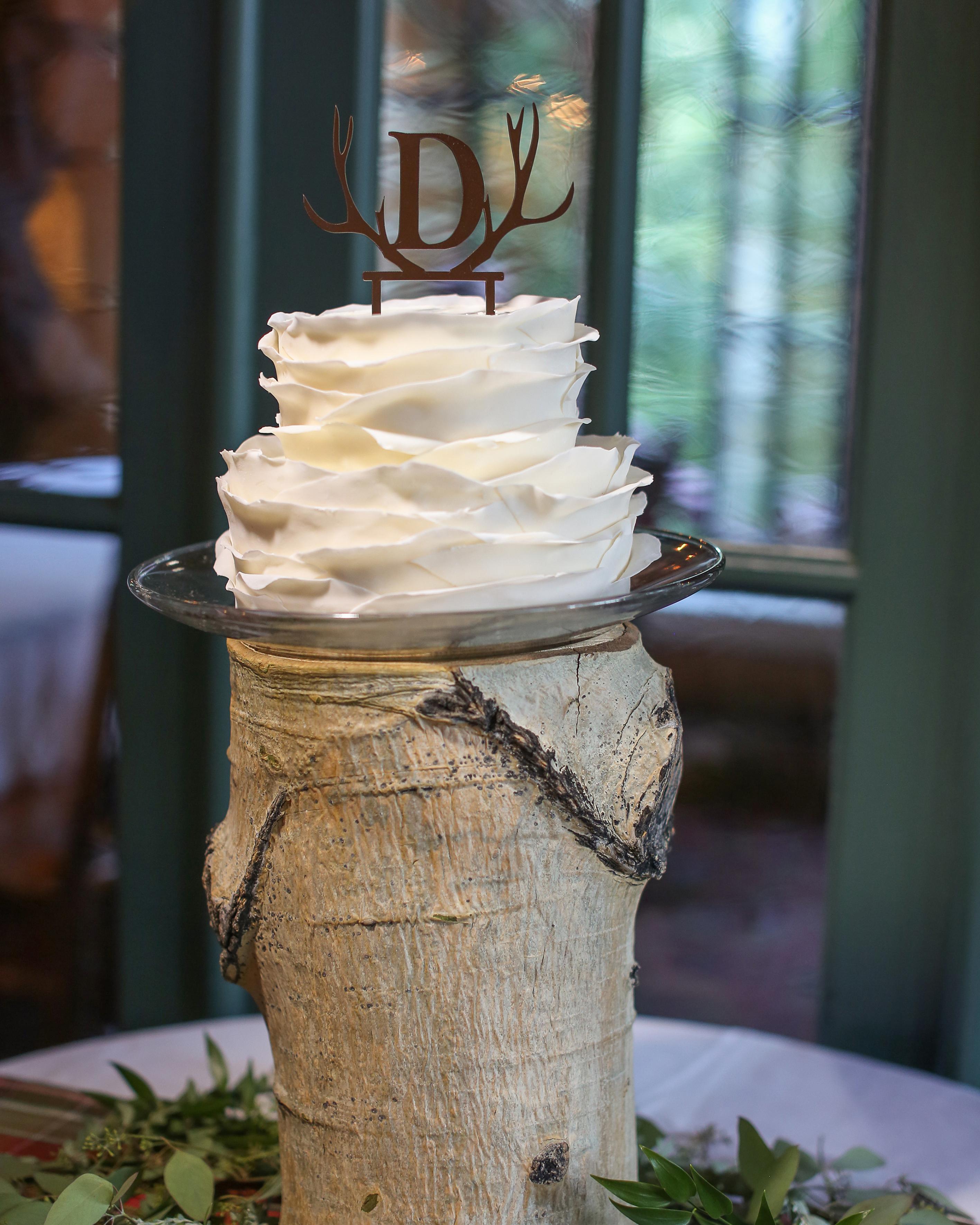 stacey-eric-wedding-cake-54-s111513-1014.jpg