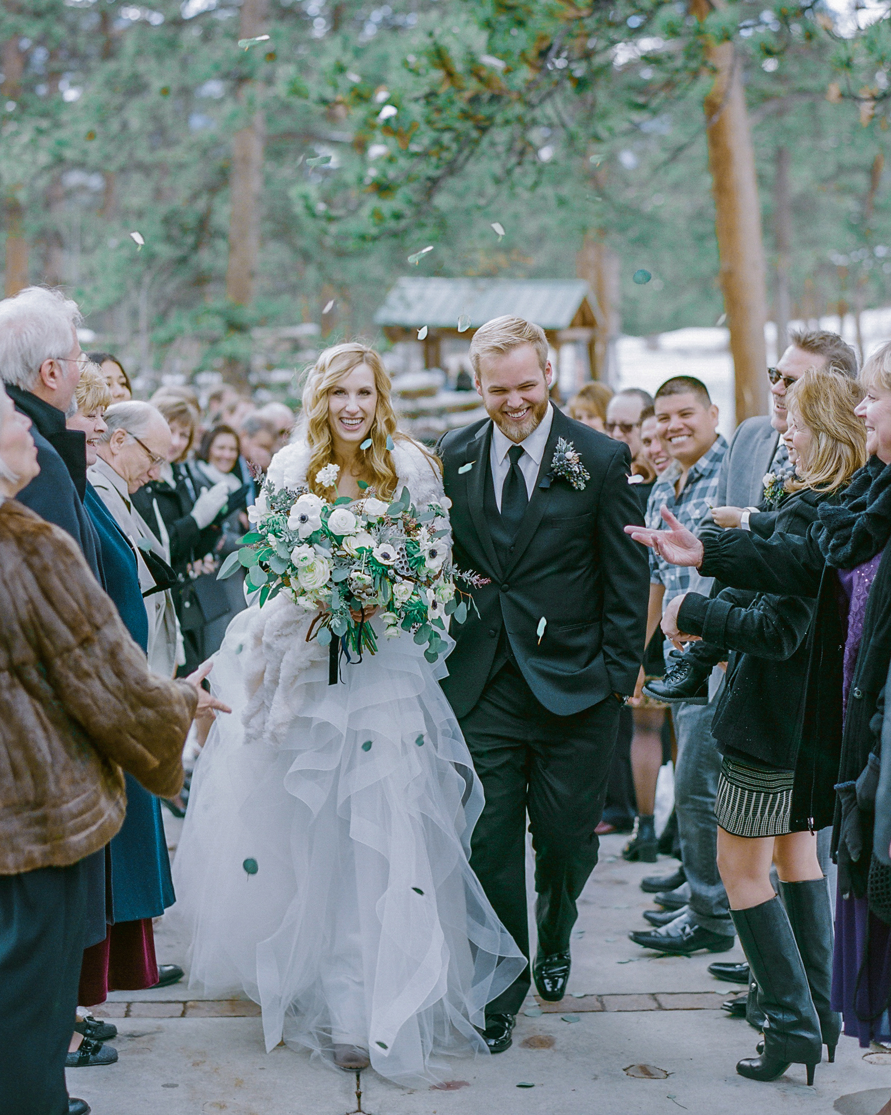 kendall-grant-wedding-recessional-093-s112328-1215.jpg