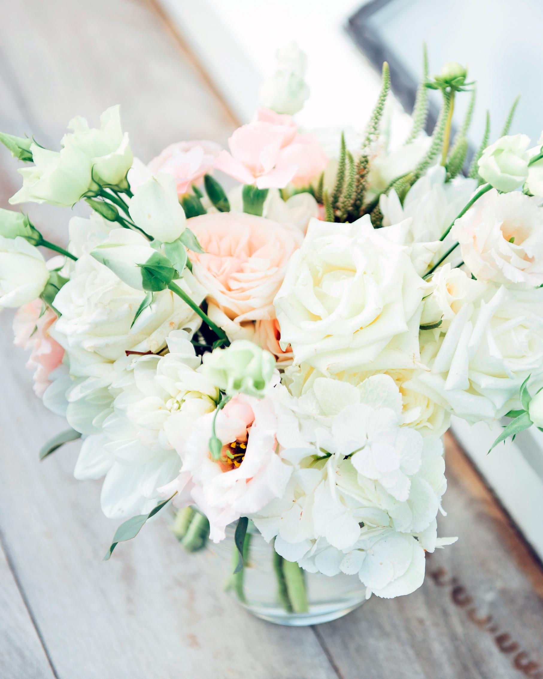 jenny-freddie-boatride-flowers-017-s112779-1215.jpg