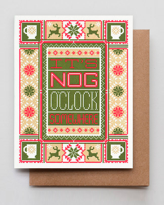 holiday-card-hammerpress-nog-oclock-1215.jpg